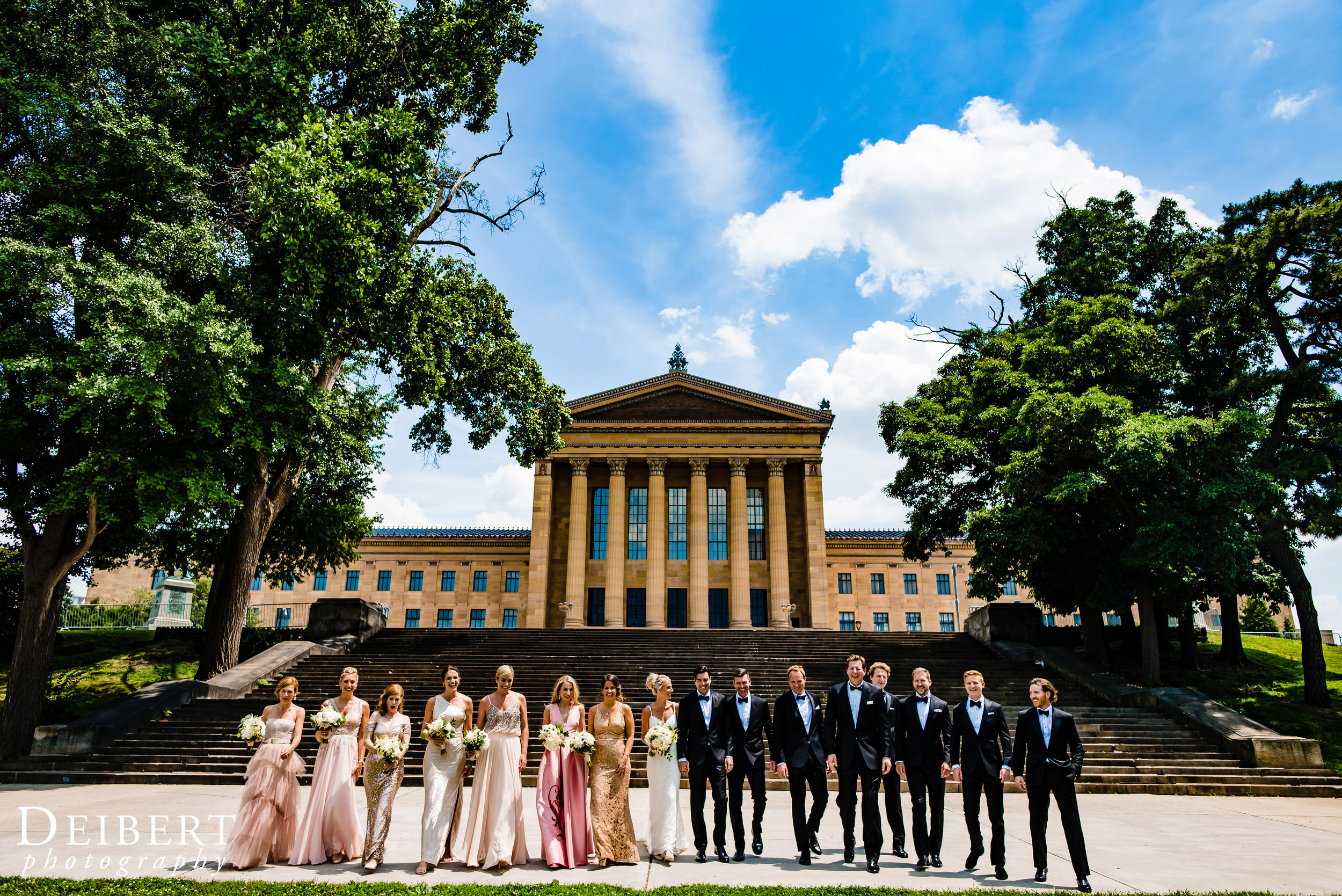 College_of_physicians_wedding-3.jpg