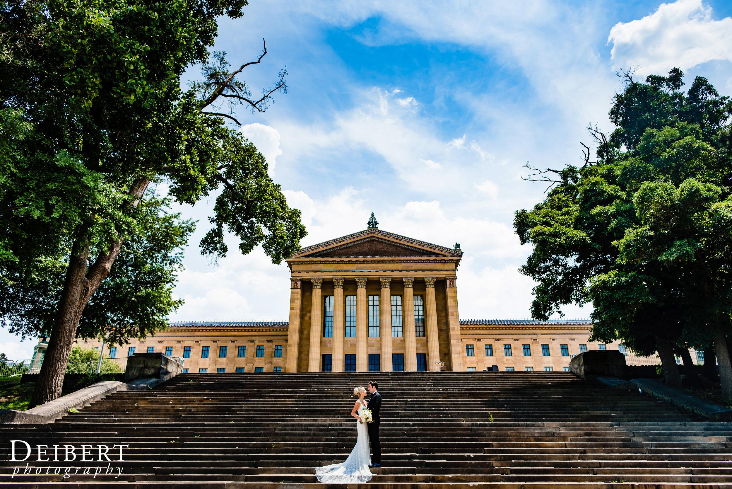 College_of_physicians_wedding-2.jpg