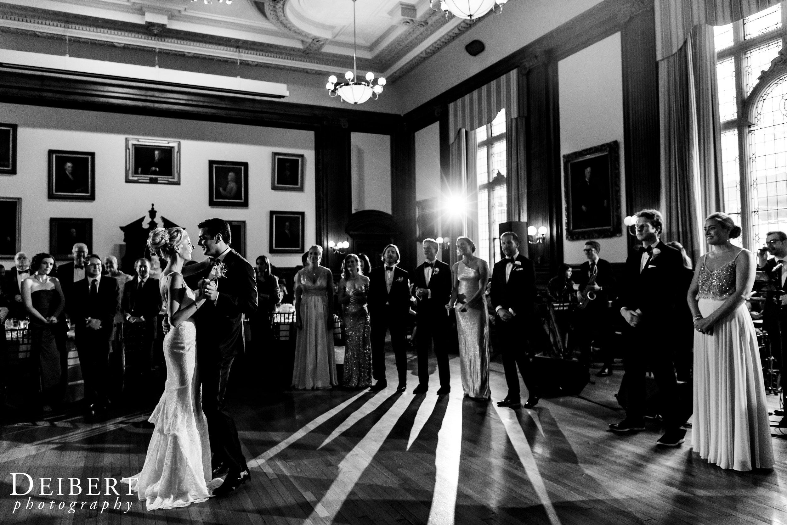 Elizabeth and Daniel_College of Physicians_Wedding-73.jpg