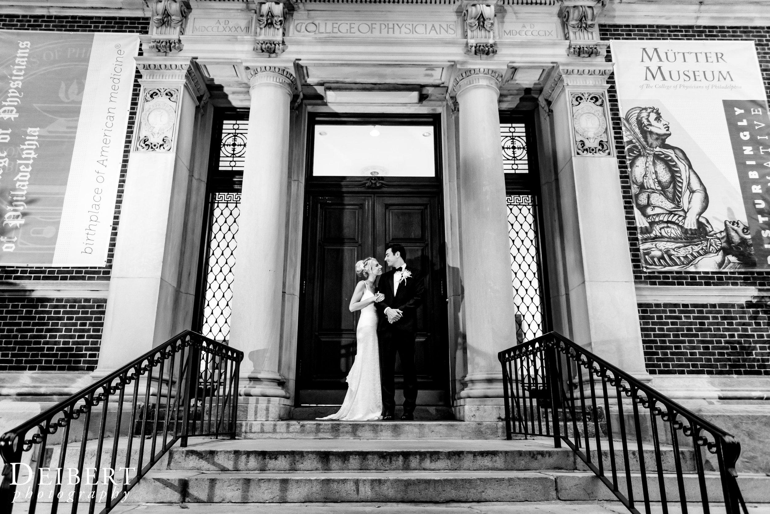 Elizabeth and Daniel_College of Physicians_Wedding-83.jpg