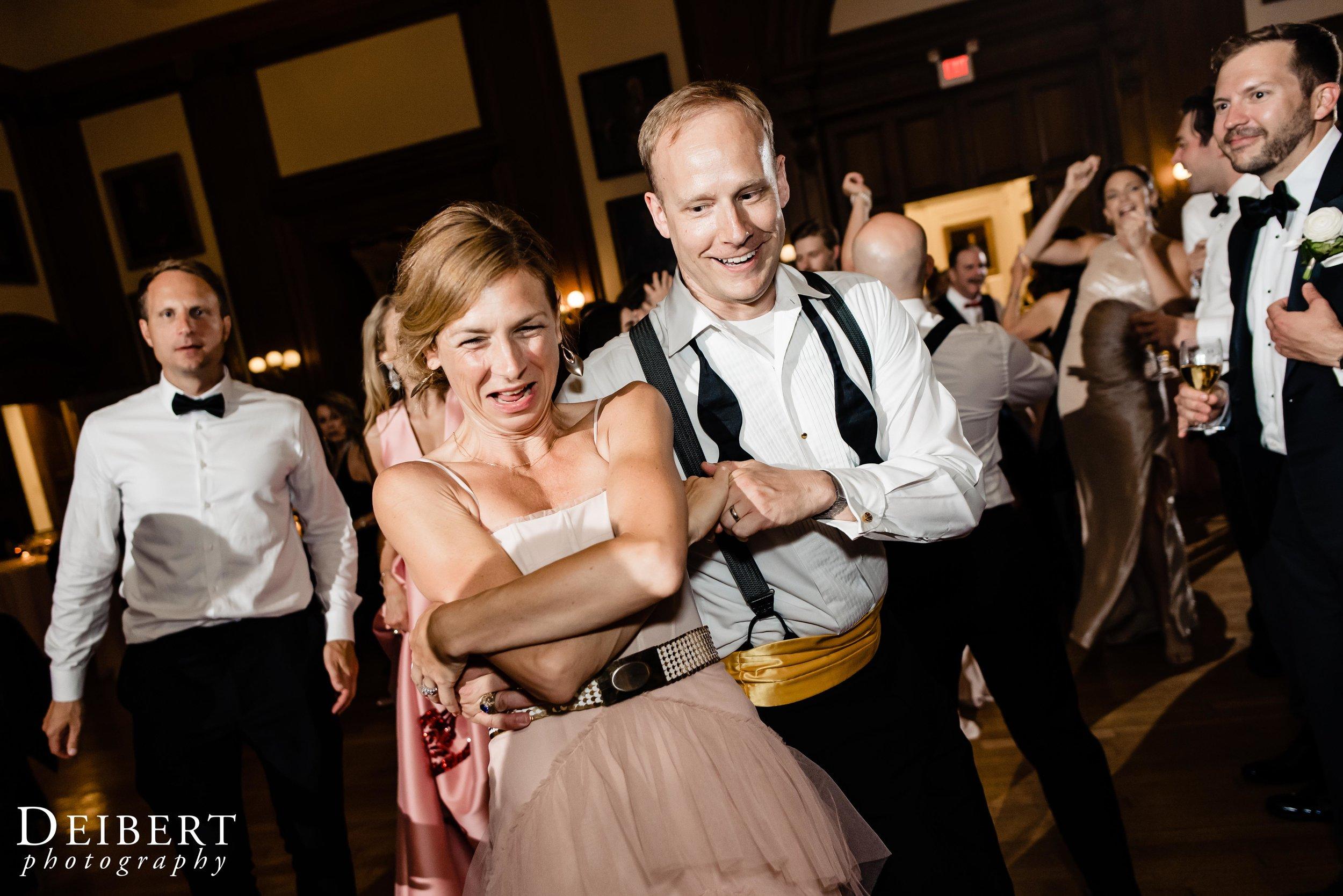 Elizabeth and Daniel_College of Physicians_Wedding-113.jpg