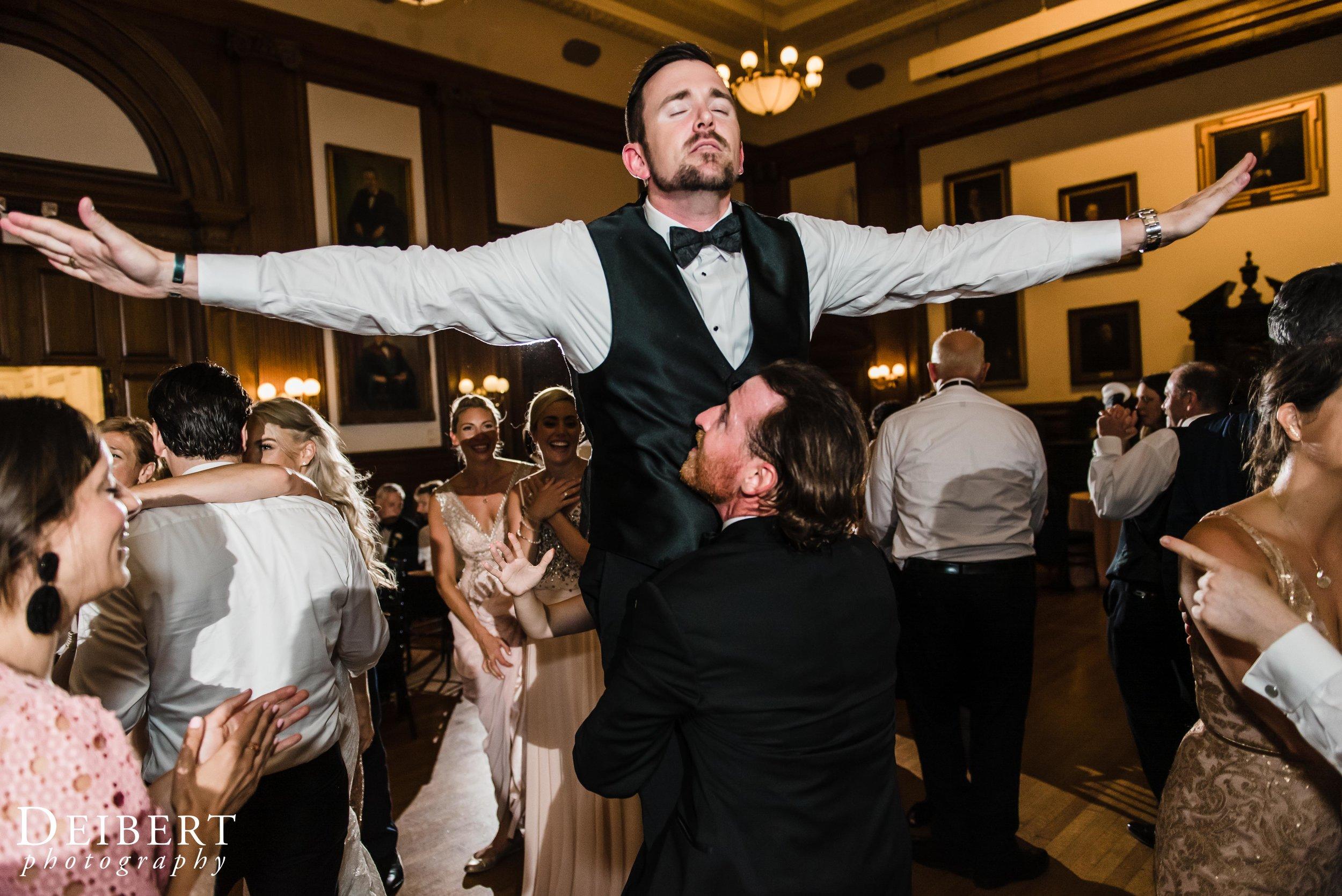 Elizabeth and Daniel_College of Physicians_Wedding-121.jpg
