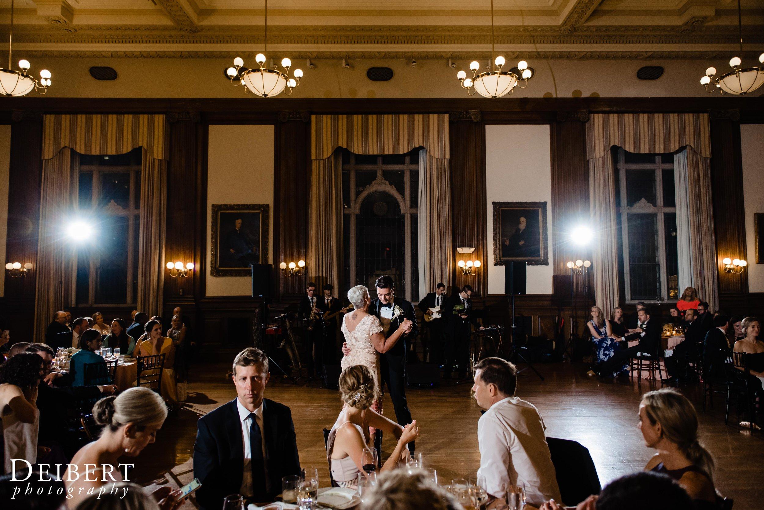 Elizabeth and Daniel_College of Physicians_Wedding-94.jpg
