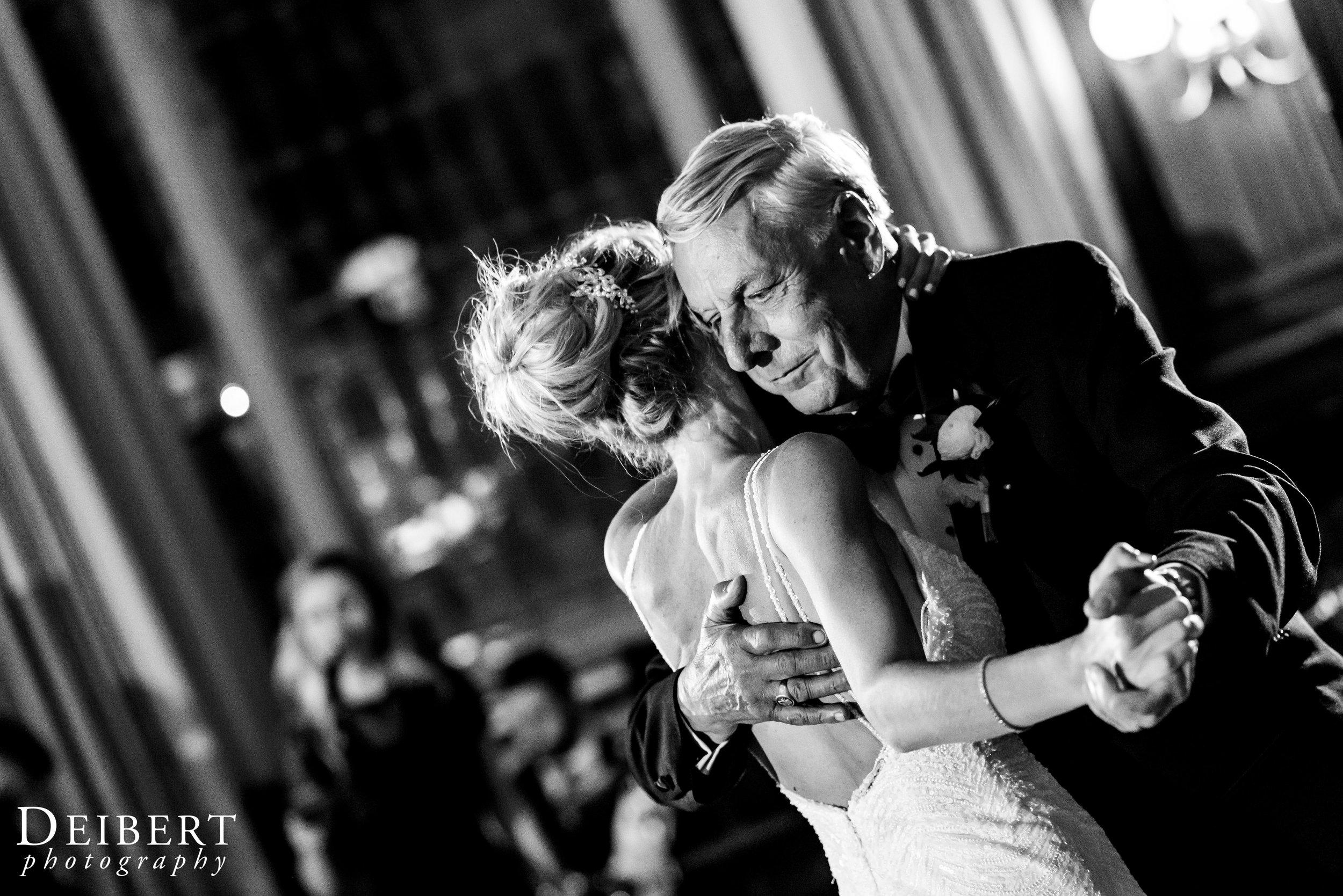 Elizabeth and Daniel_College of Physicians_Wedding-93.jpg