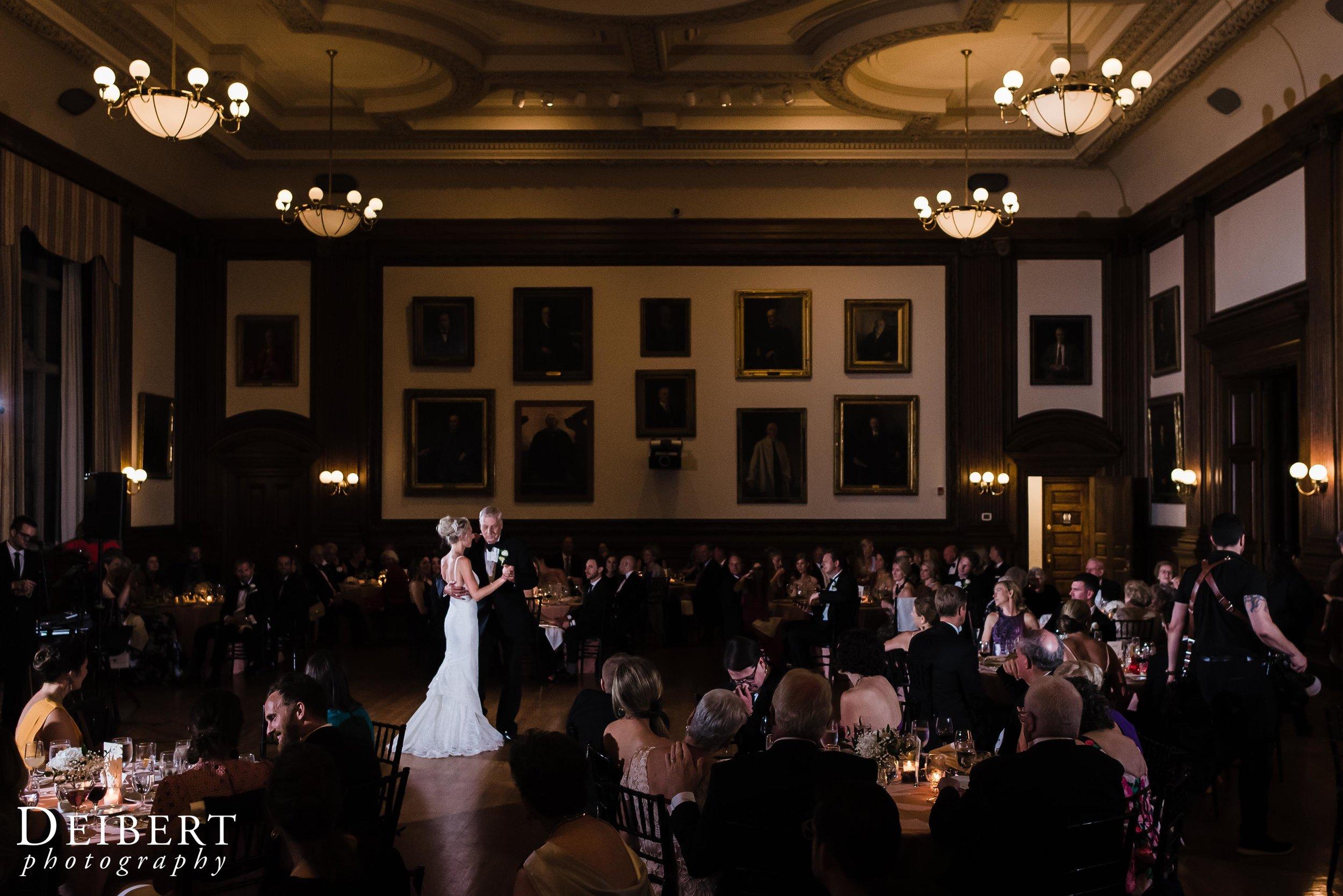 Elizabeth and Daniel_College of Physicians_Wedding-90.jpg