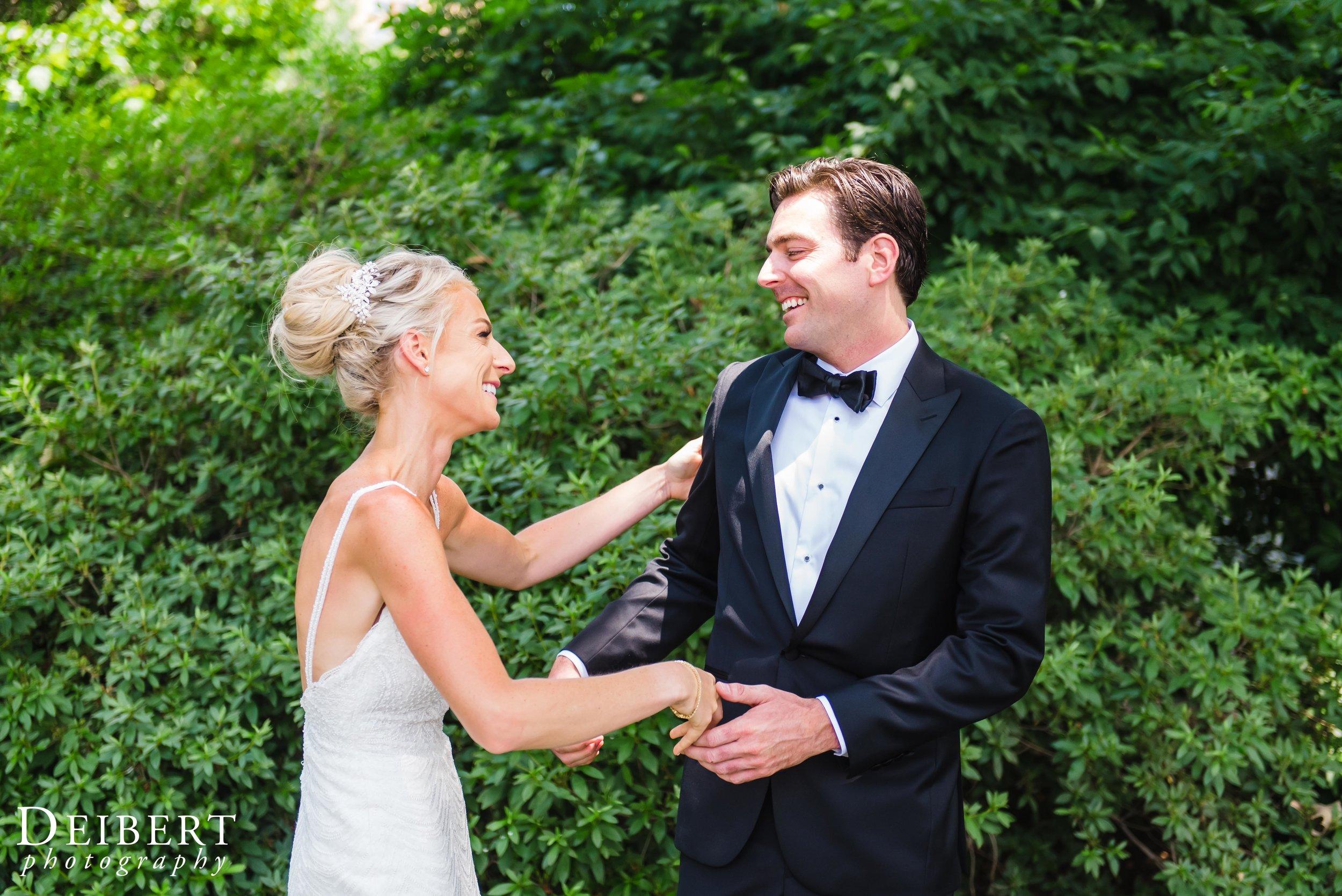 Elizabeth and Daniel_College of Physicians_Wedding-3.jpg