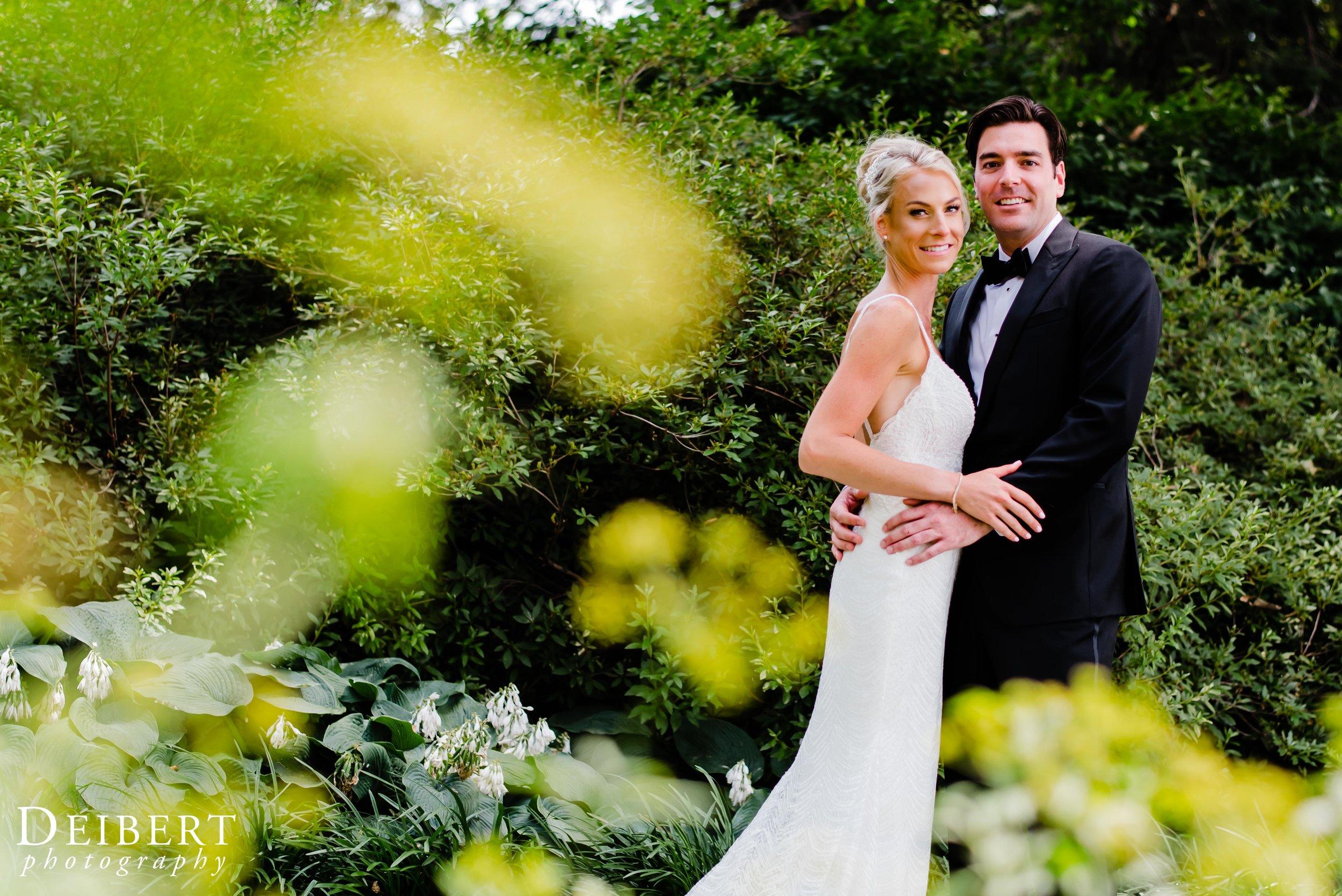 Elizabeth and Daniel_College of Physicians_Wedding-32.jpg