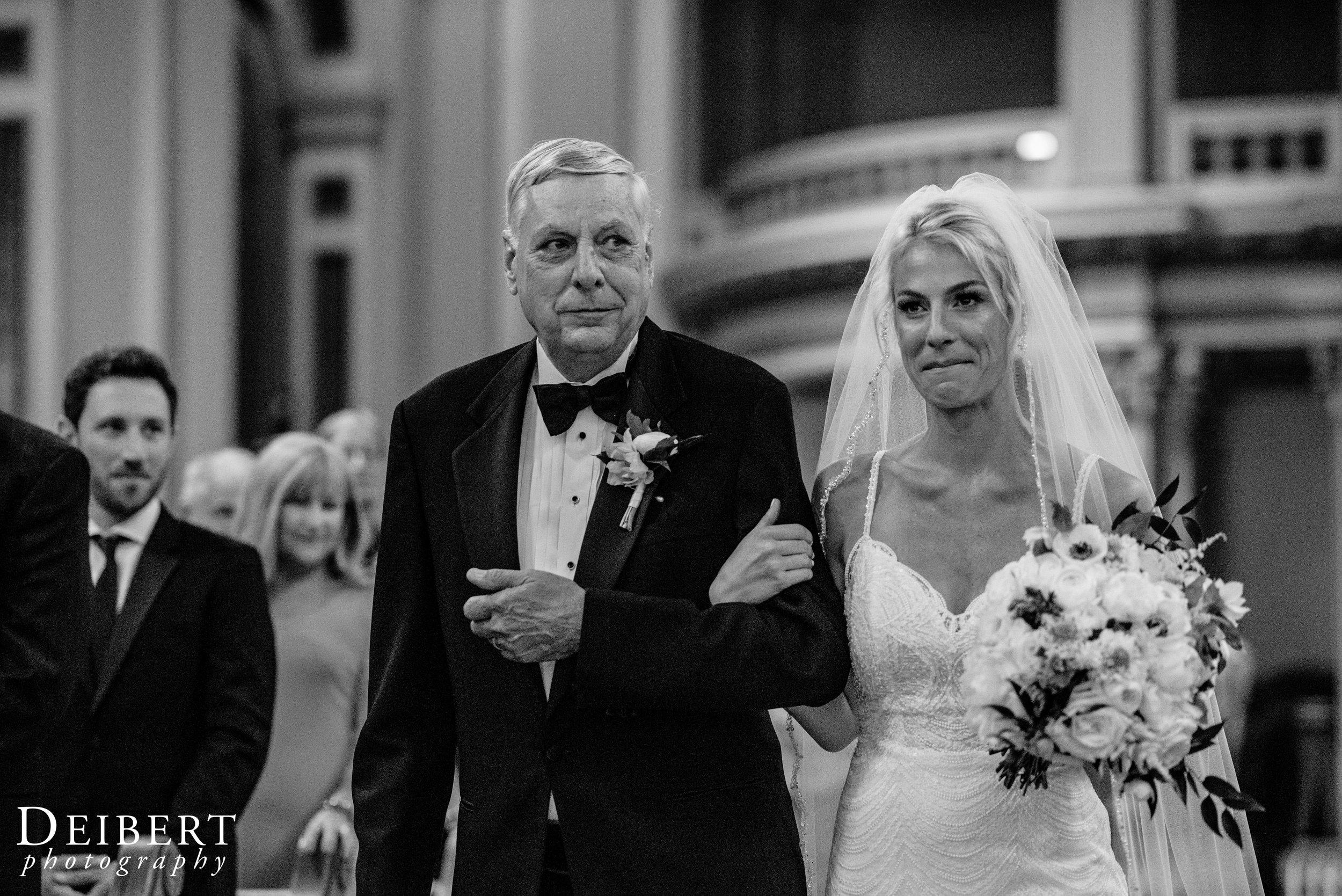 Elizabeth and Daniel_College of Physicians_Wedding-57.jpg