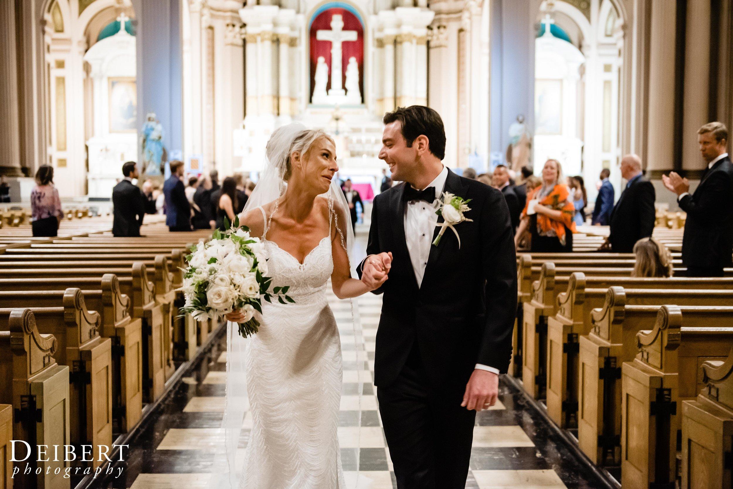 Elizabeth and Daniel_College of Physicians_Wedding-70.jpg