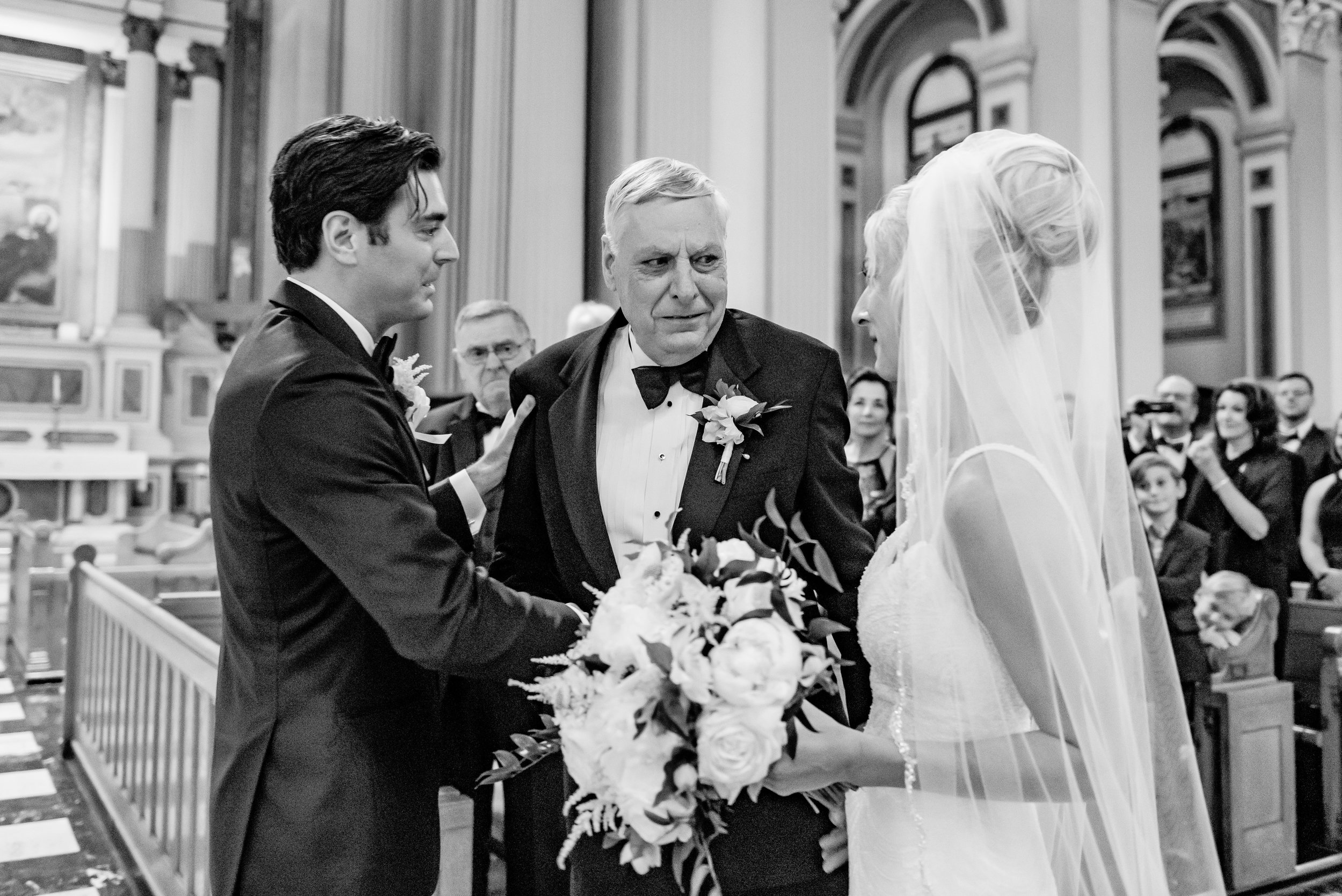 Elizabeth and Daniel Wedding-2695.jpg