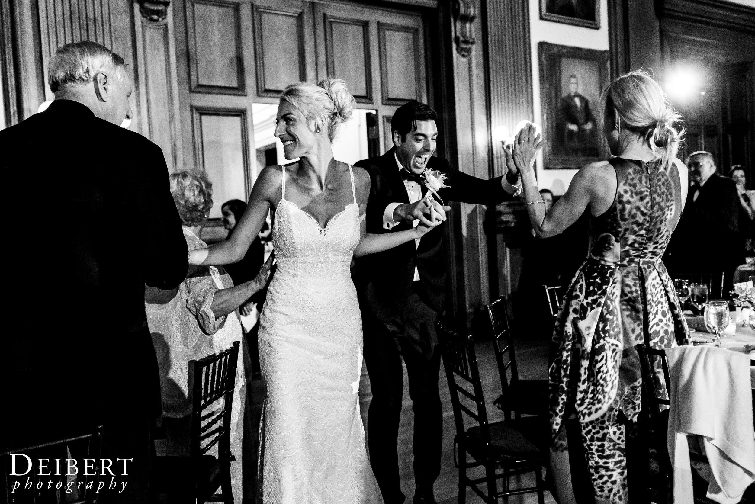Elizabeth and Daniel_College of Physicians_Wedding-71.jpg