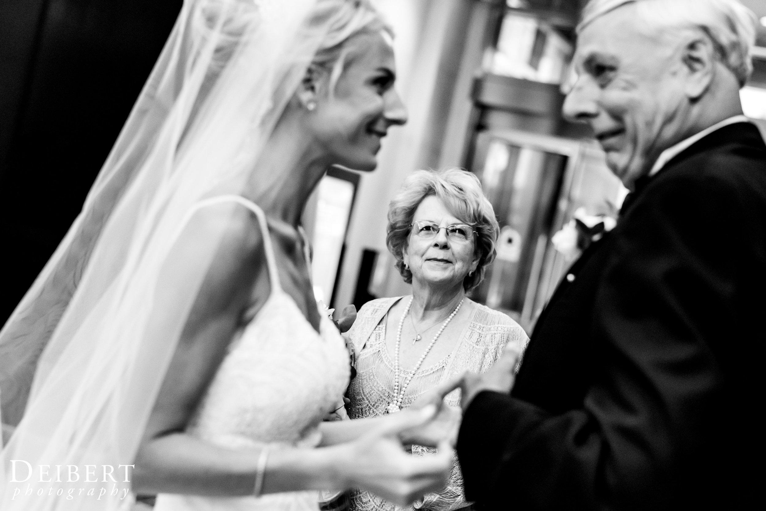 Elizabeth and Daniel_College of Physicians_Wedding-52.jpg