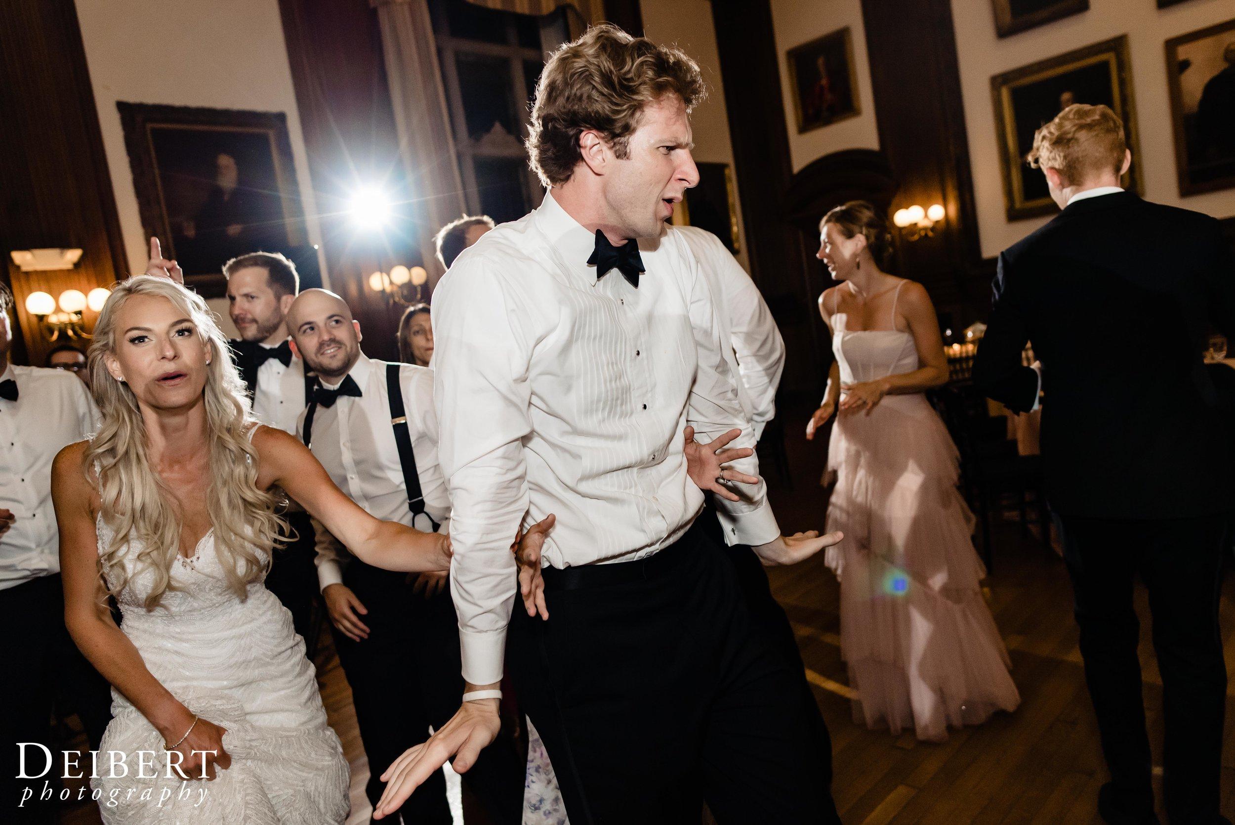 Elizabeth and Daniel_College of Physicians_Wedding-111.jpg