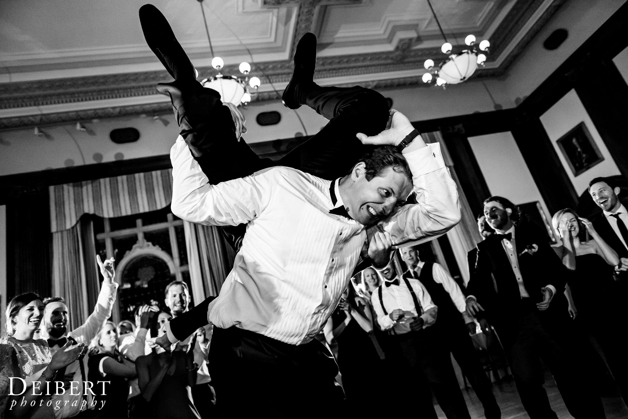 College_of_physicians_wedding-4.jpg
