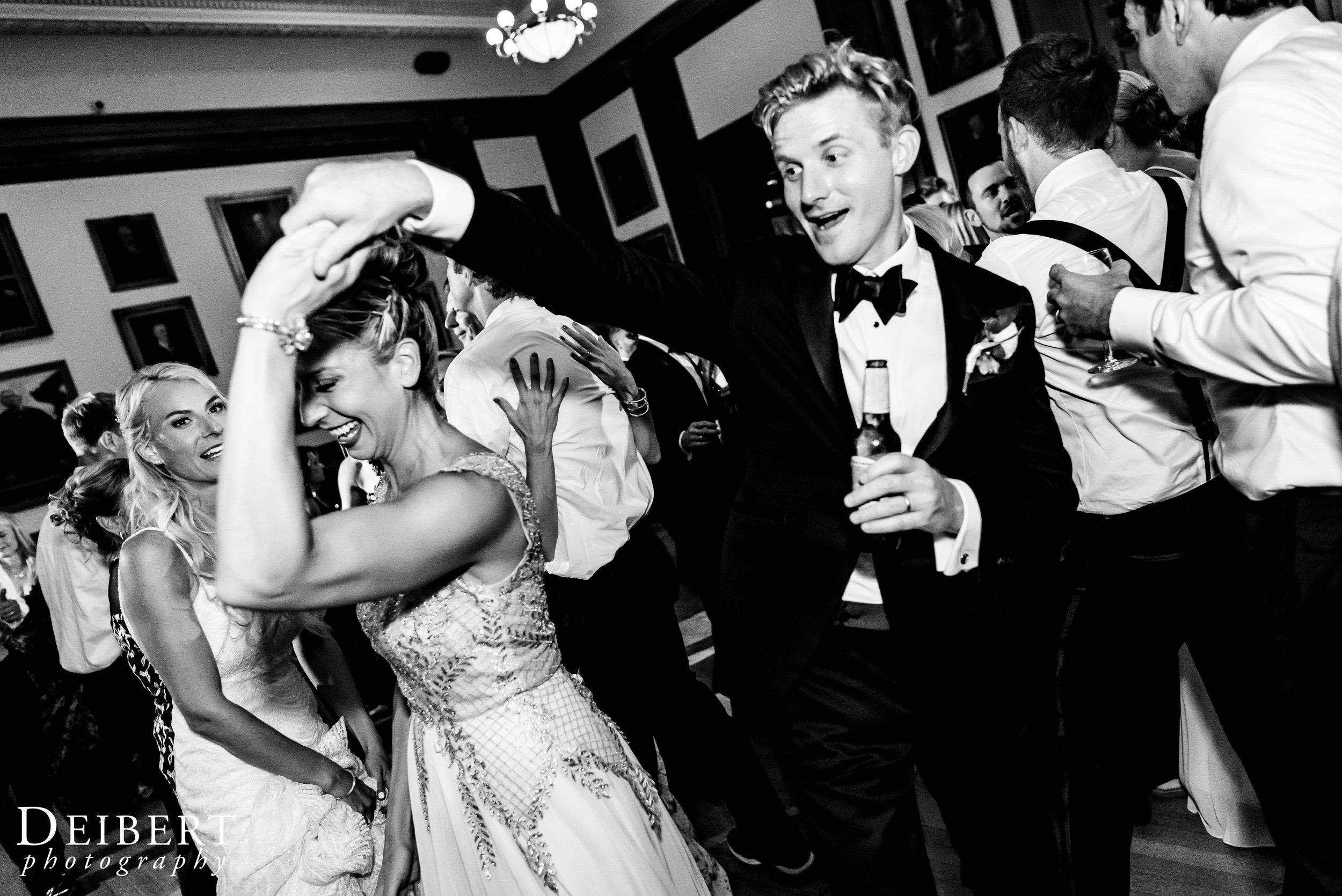 Elizabeth and Daniel_College of Physicians_Wedding-109.jpg
