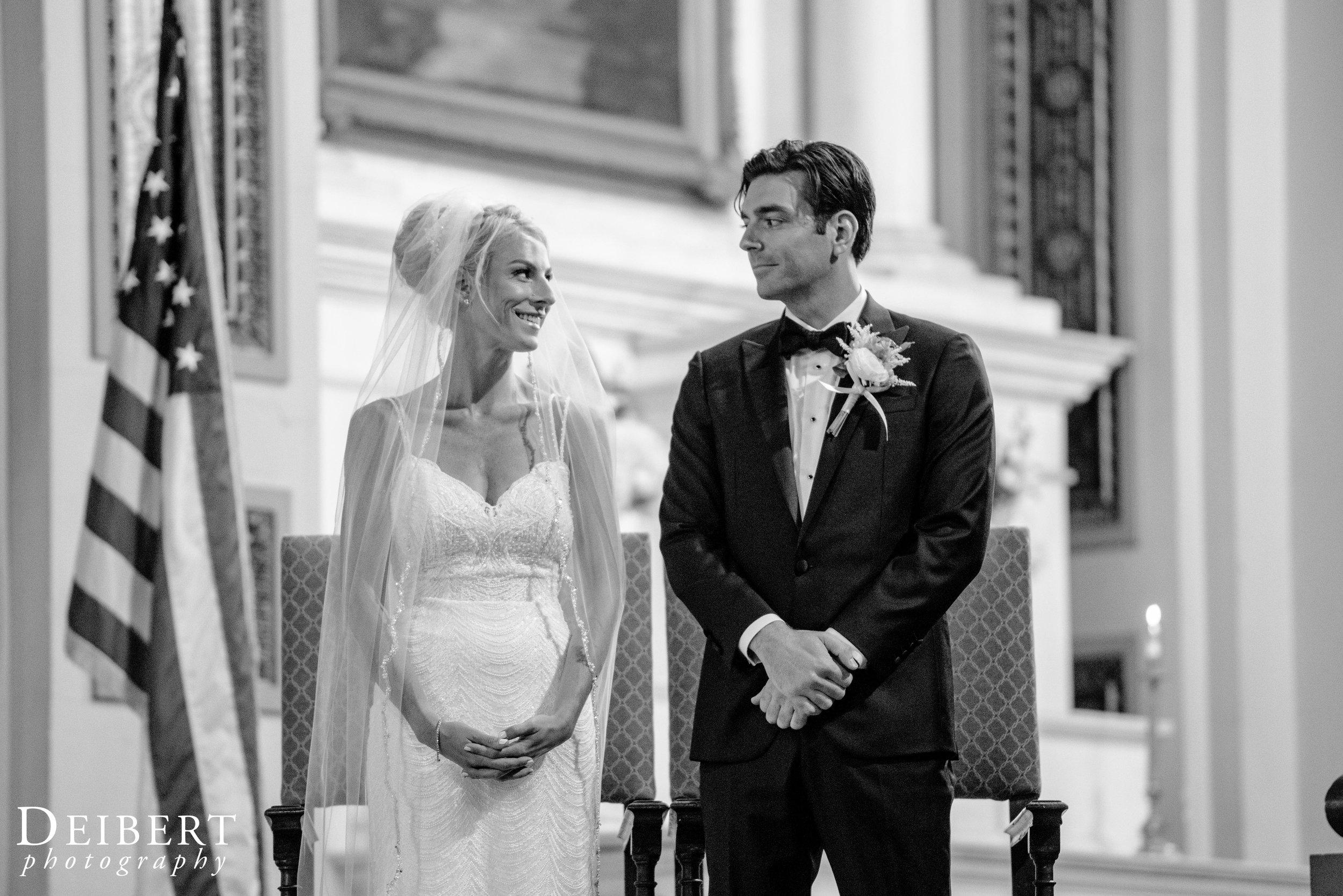 Elizabeth and Daniel_College of Physicians_Wedding-61.jpg