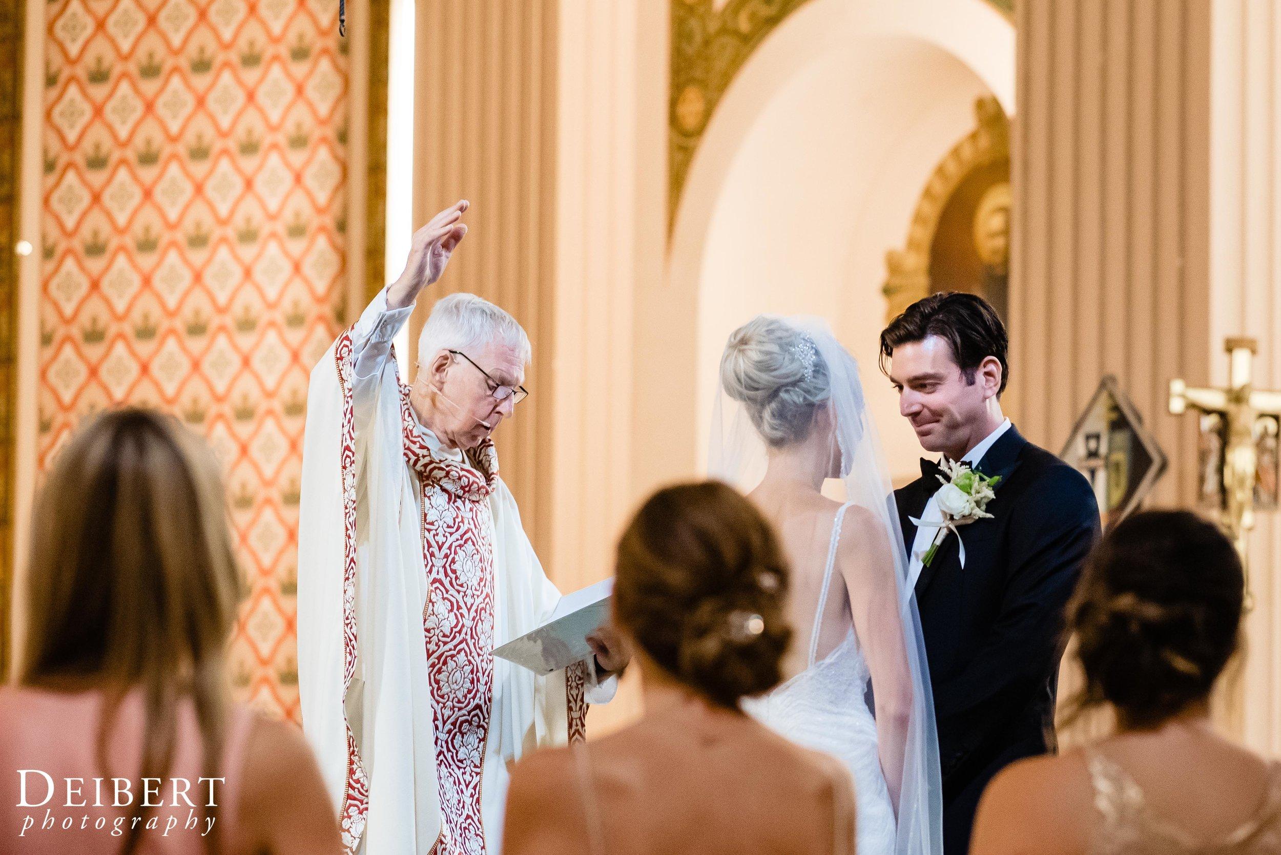 Elizabeth and Daniel_College of Physicians_Wedding-66.jpg