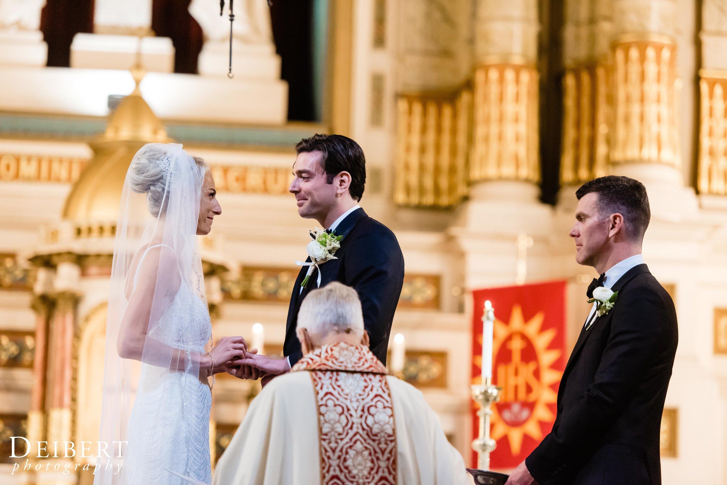 Elizabeth and Daniel_College of Physicians_Wedding-64.jpg