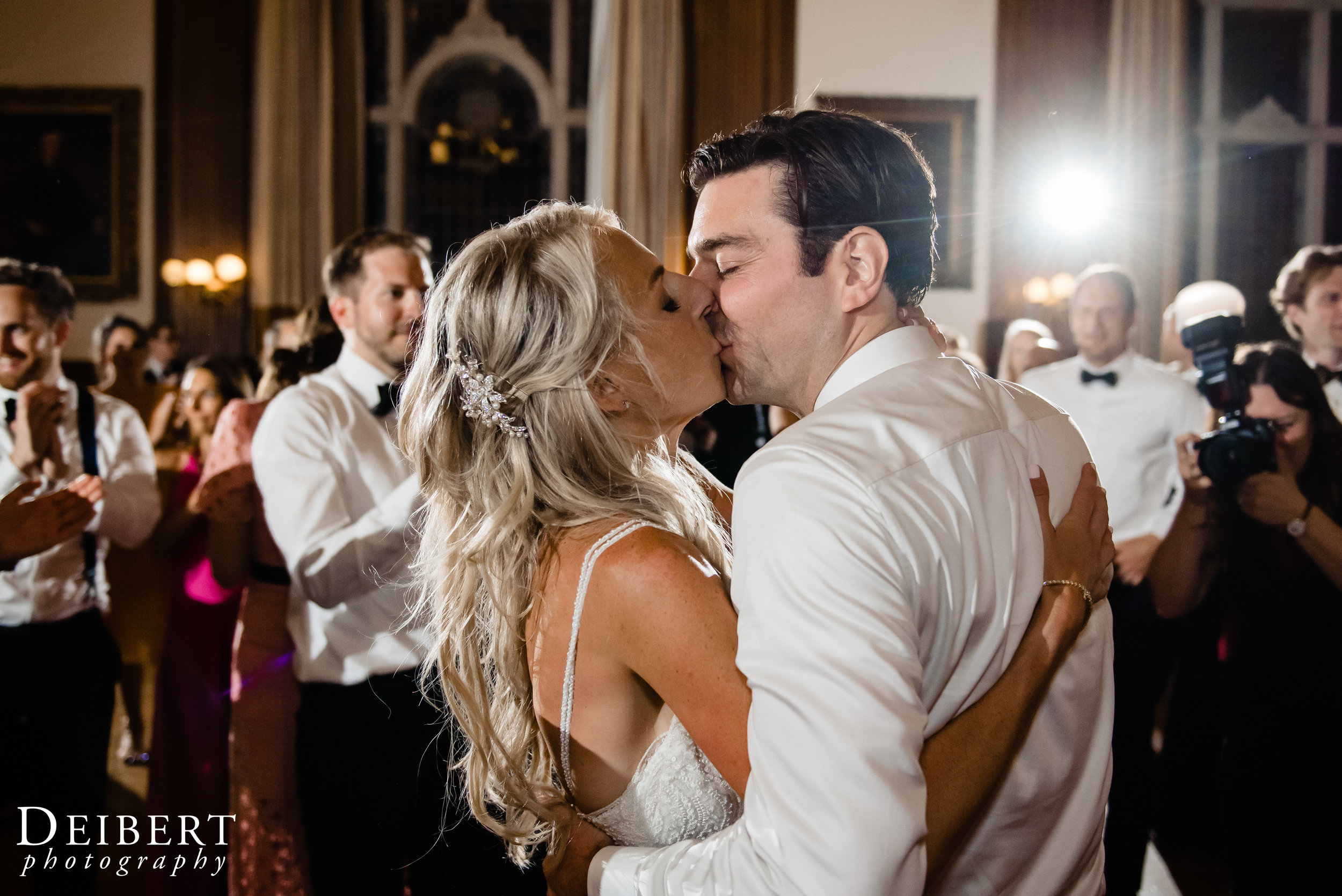 College_of_physicians_wedding-5.jpg