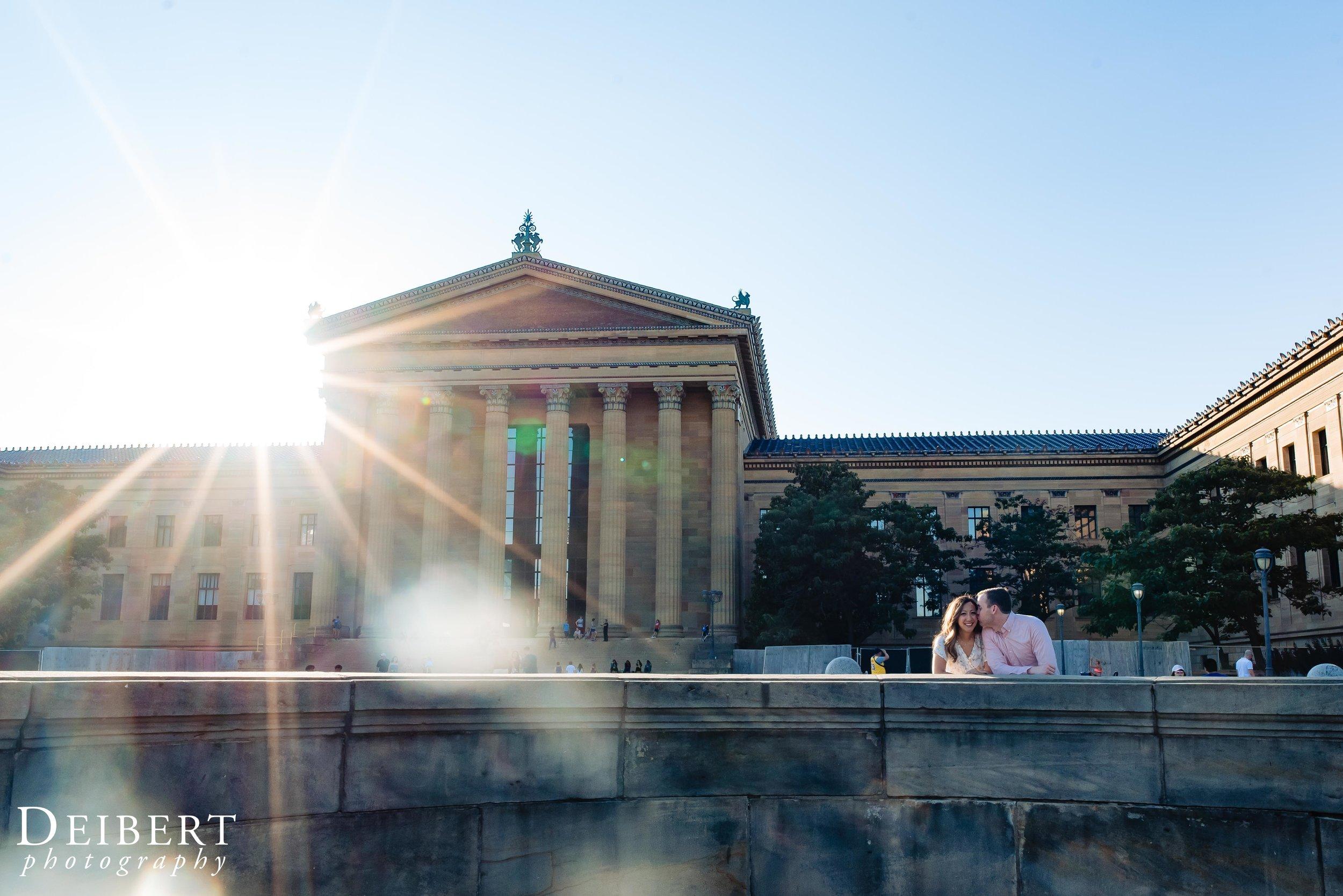 Philadelphia Art Museum_Engagement-36.jpg