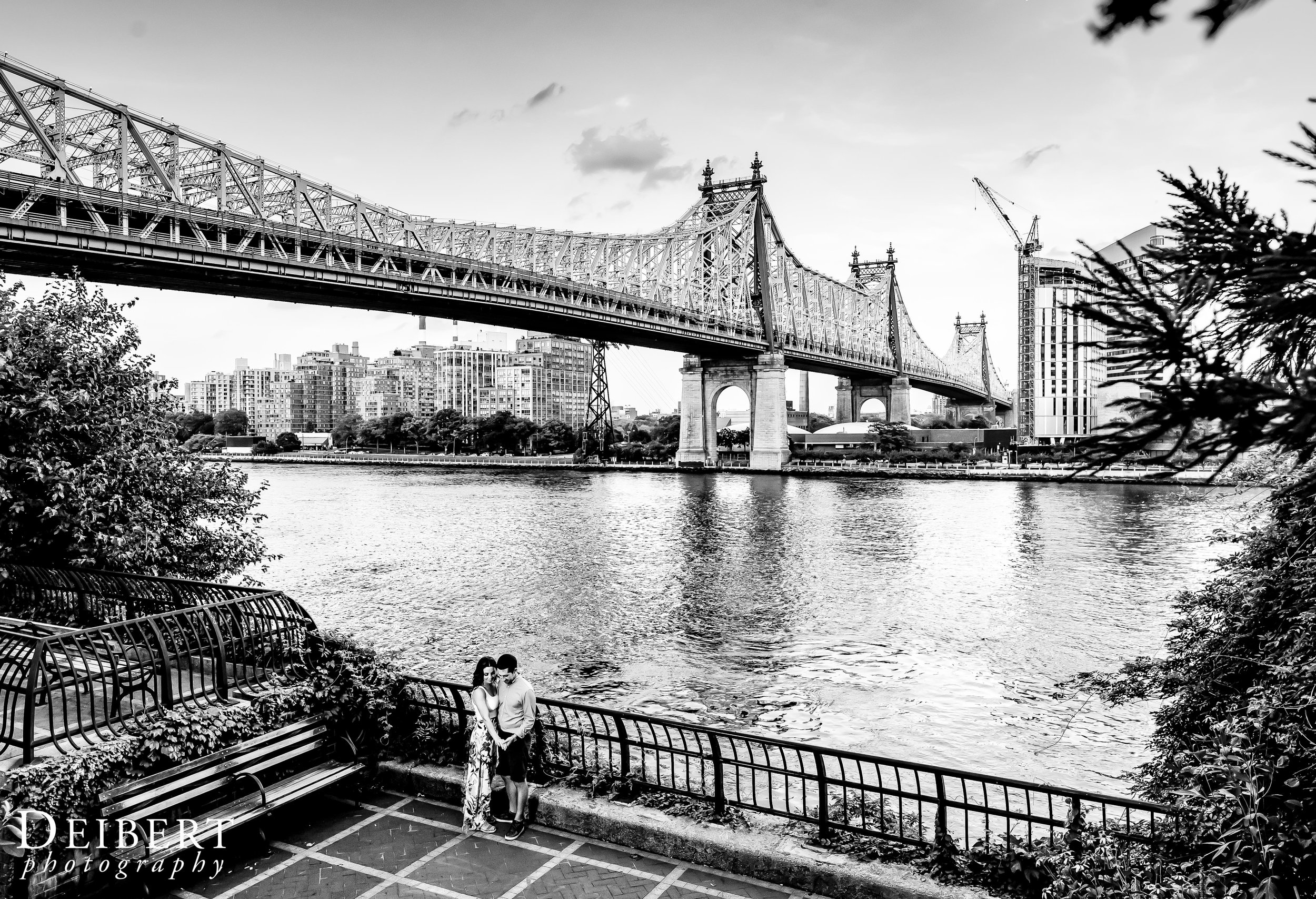 NYC_Tudor City_Sutton Place_Engagement-12.jpg