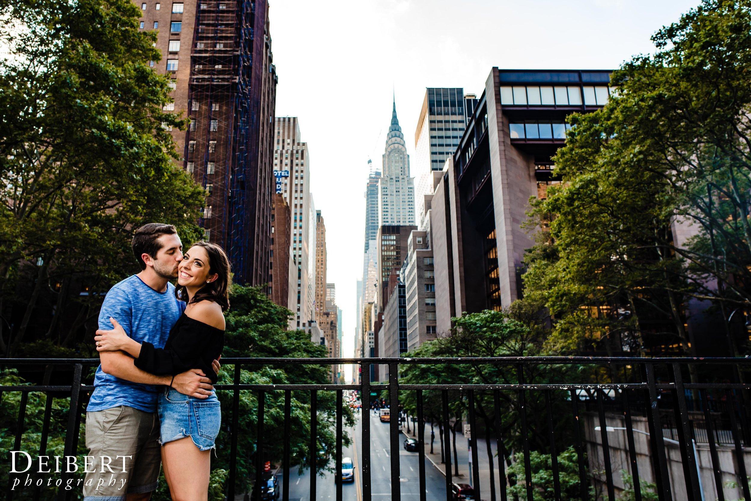 NYC_Tudor City_Sutton Place_Engagement-14.jpg