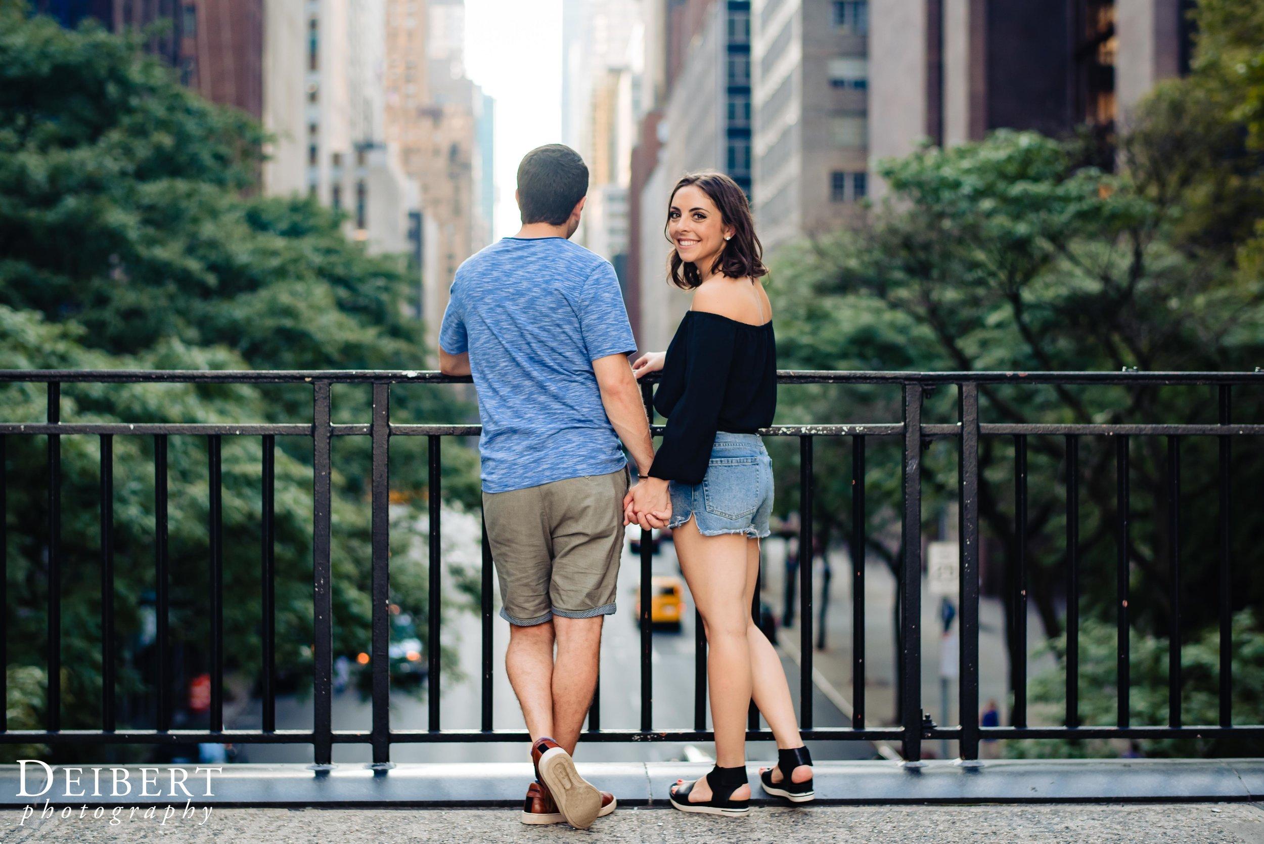 NYC_Tudor City_Sutton Place_Engagement-16.jpg