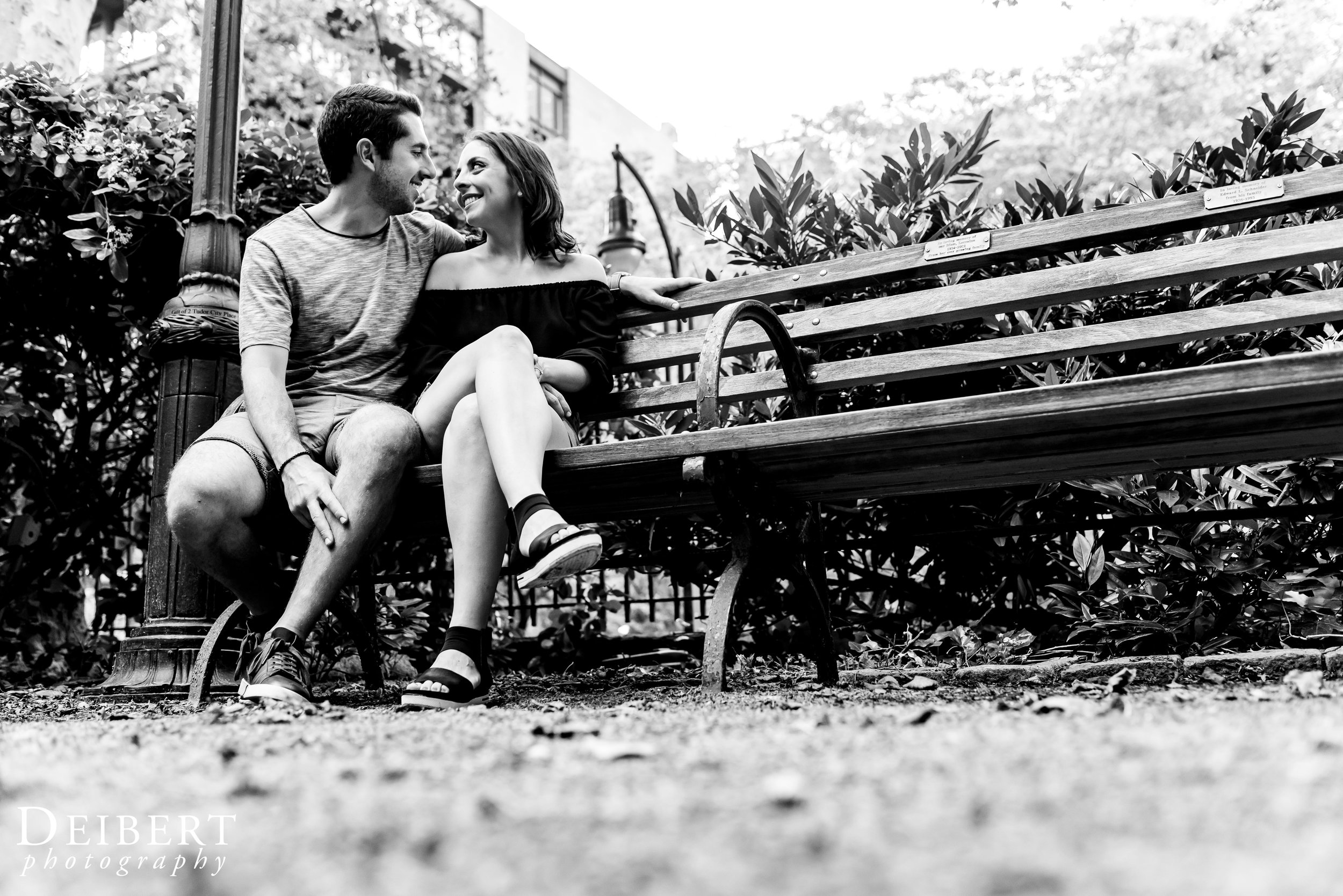 NYC_Tudor City_Sutton Place_Engagement-31.jpg