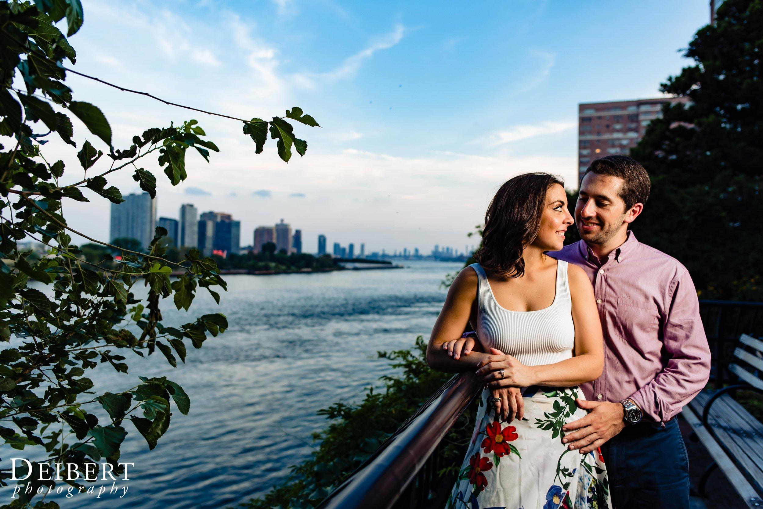 NYC_Tudor City_Sutton Place_Engagement-51.jpg