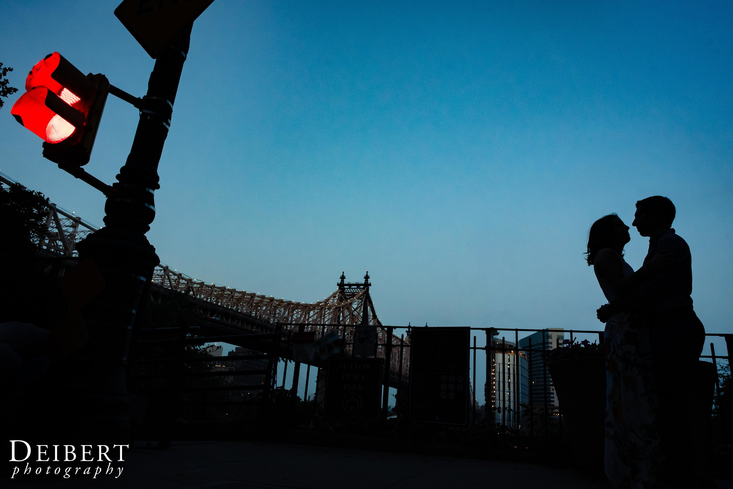 NYC_Tudor City_Sutton Place_Engagement-68.jpg