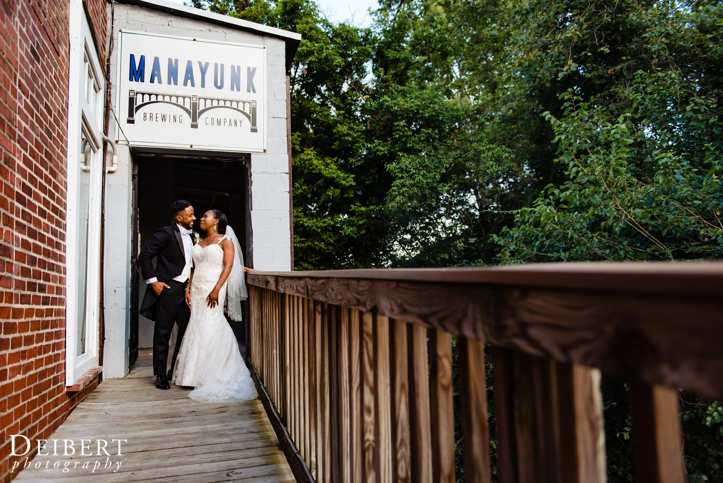 Manayunk Brewery Wedding-10.jpg