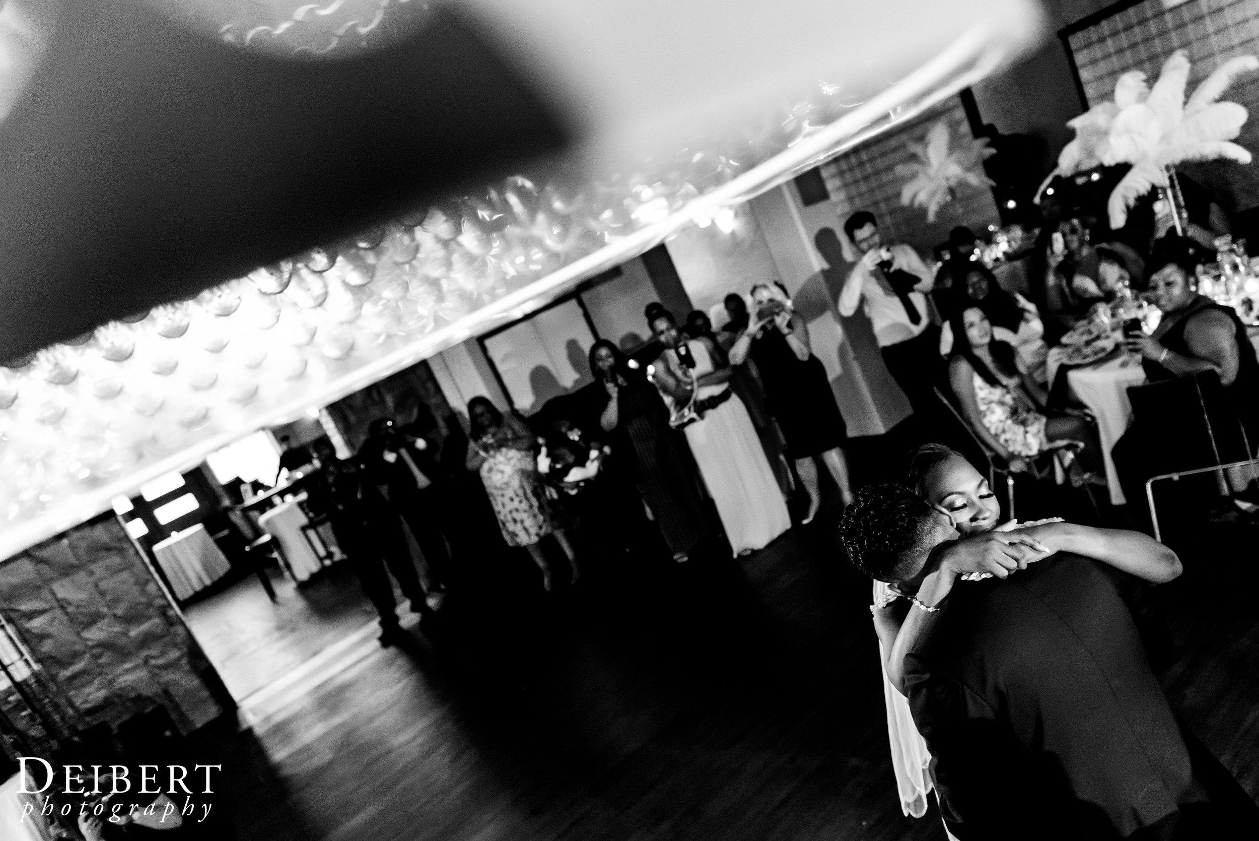 Manayunk Brewery Wedding-80.jpg