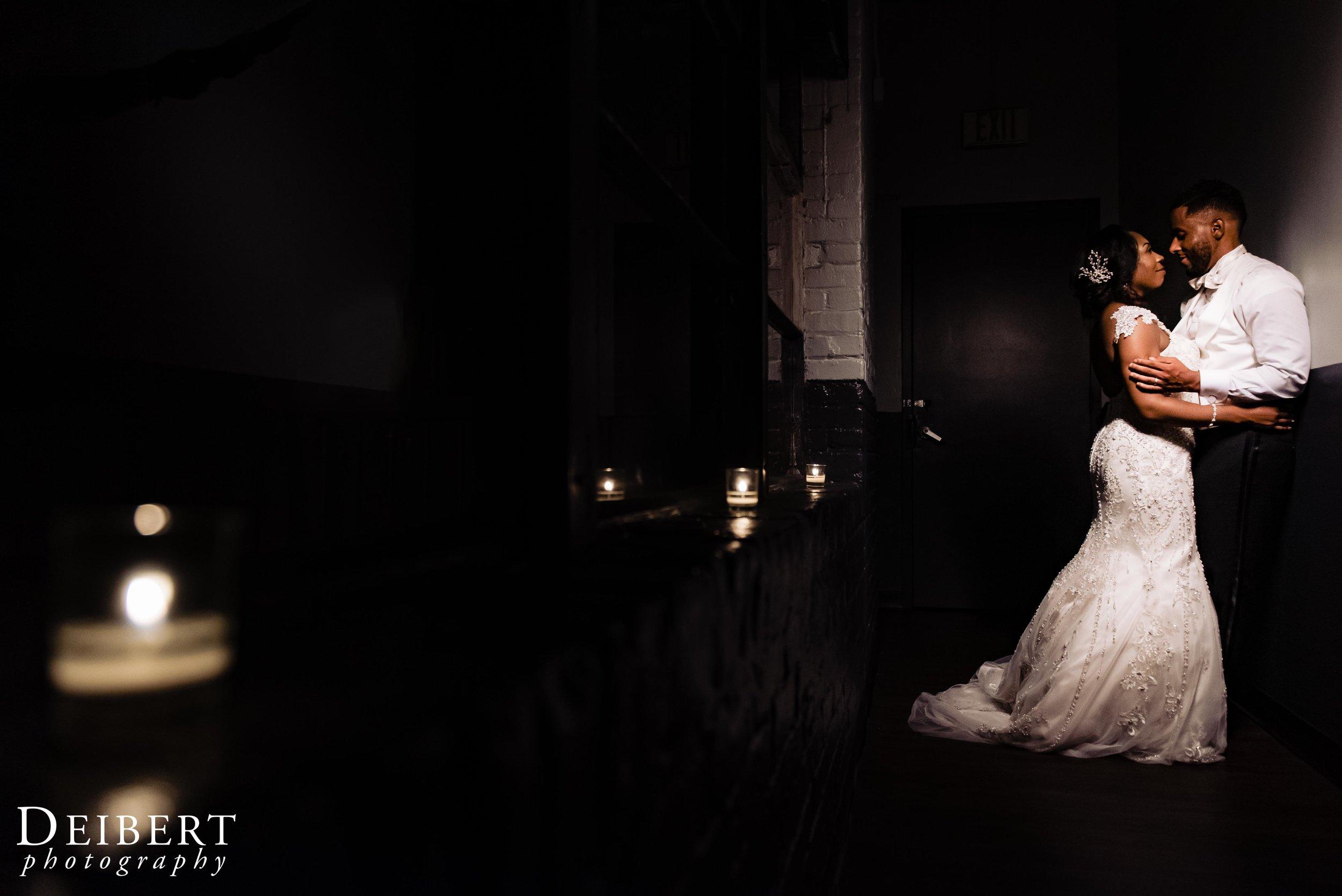 Manayunk Brewery Wedding-139.jpg