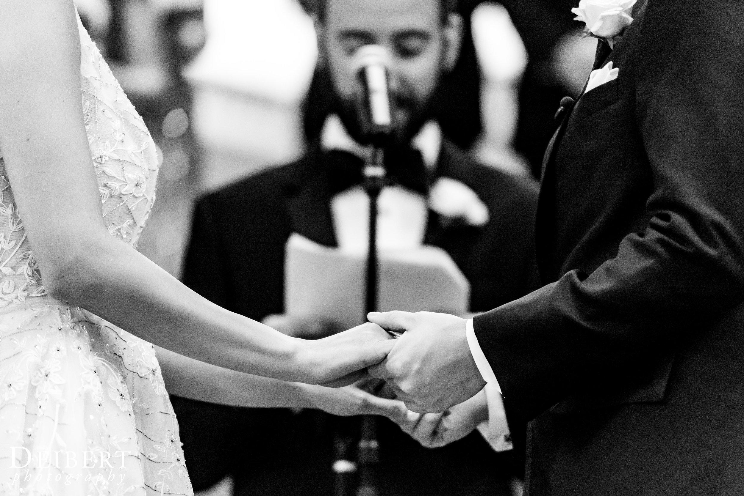 PAFA Pennsylvania Academy of Fine Arts Wedding-90.jpg