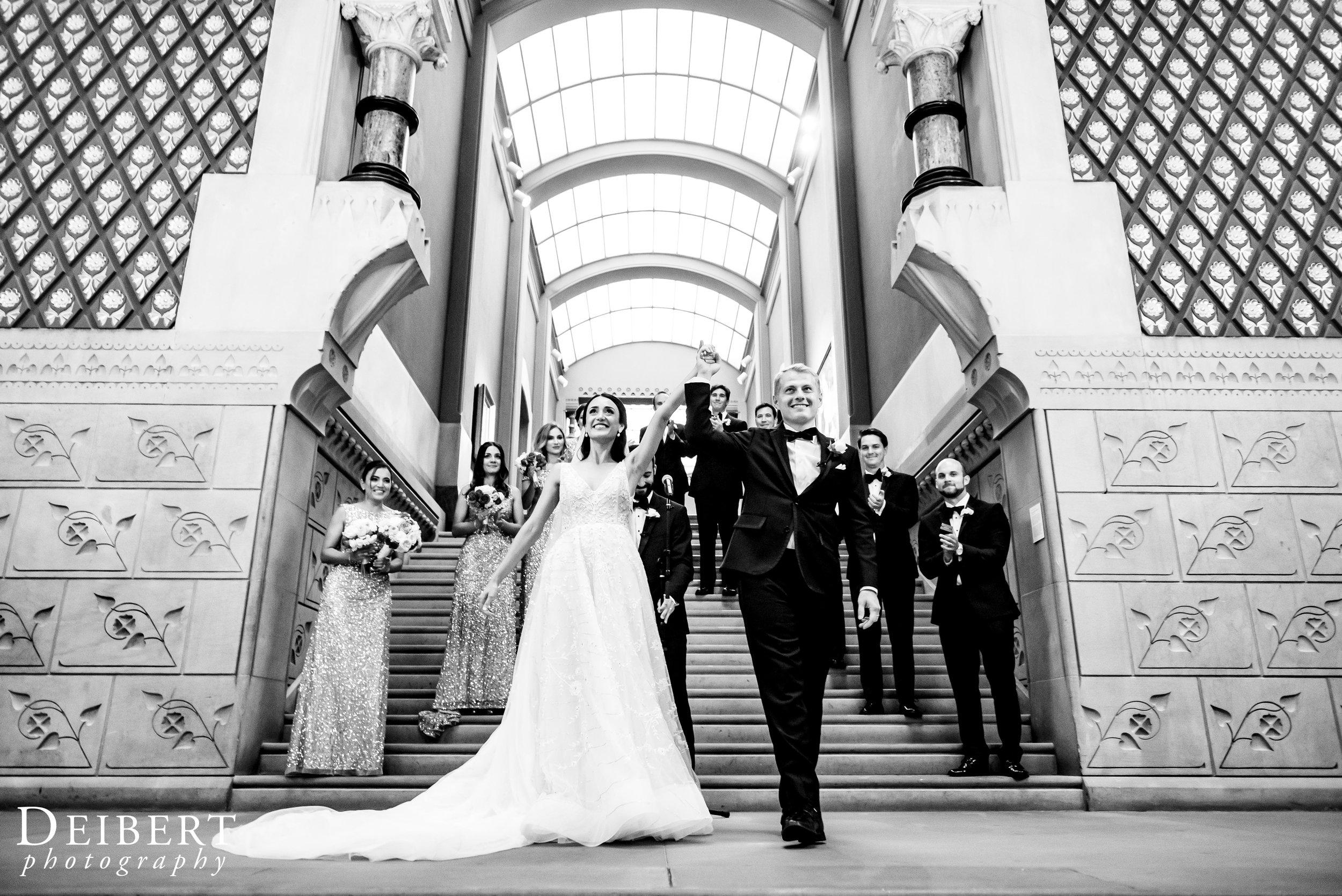 PAFA Pennsylvania Academy of Fine Arts Wedding-19.jpg