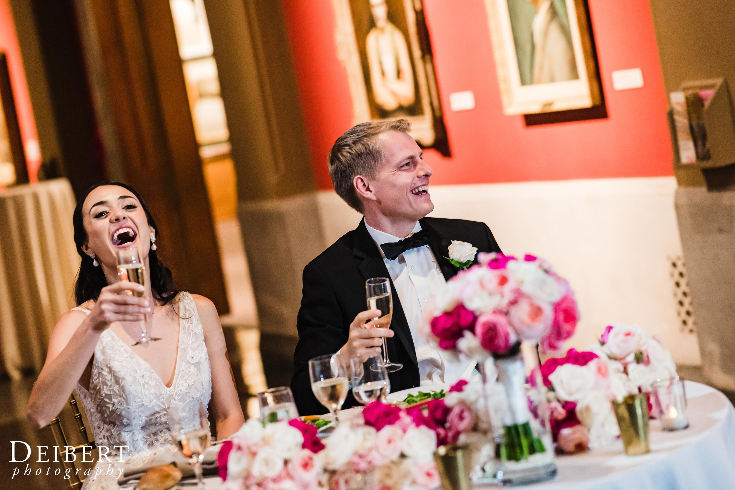 PAFA Pennsylvania Academy of Fine Arts Wedding-117.jpg
