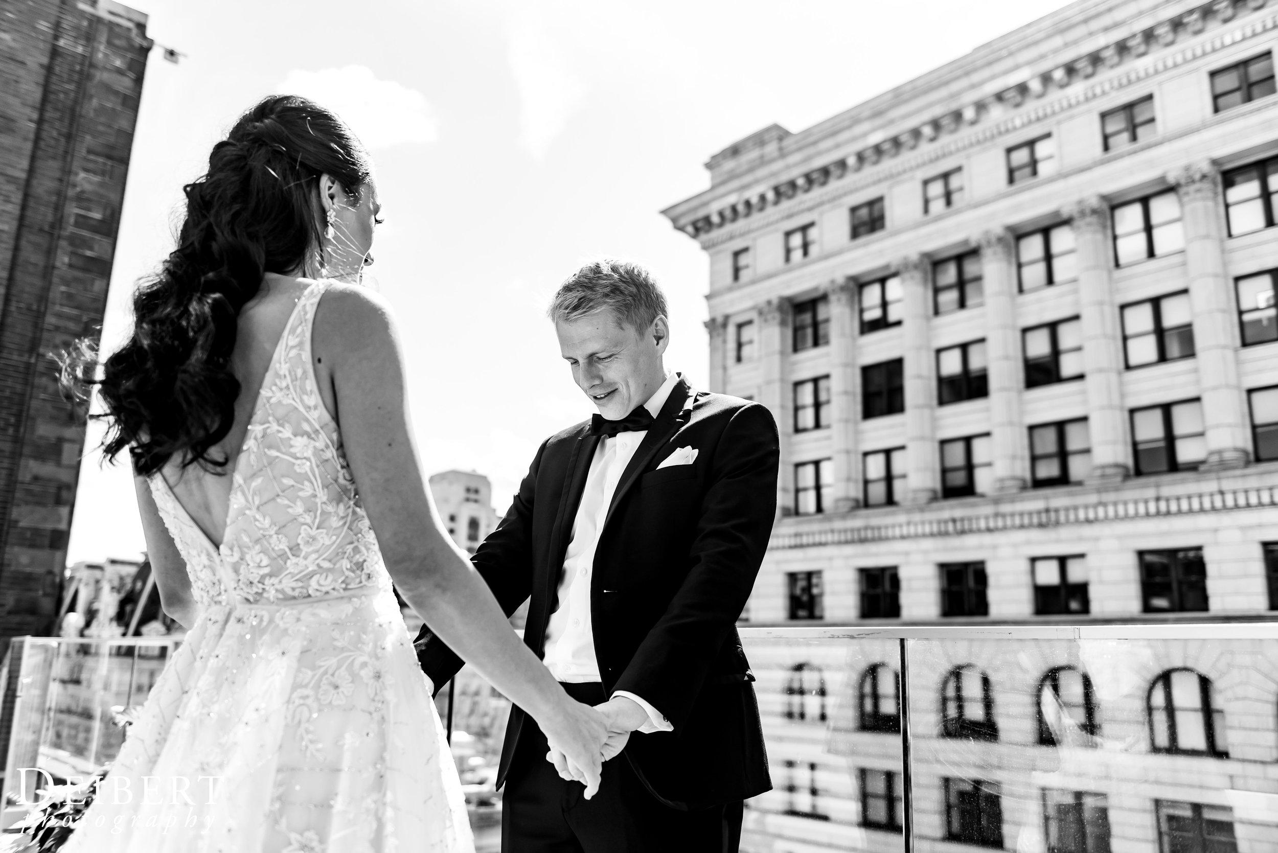 PAFA Pennsylvania Academy of Fine Arts Wedding-69.jpg