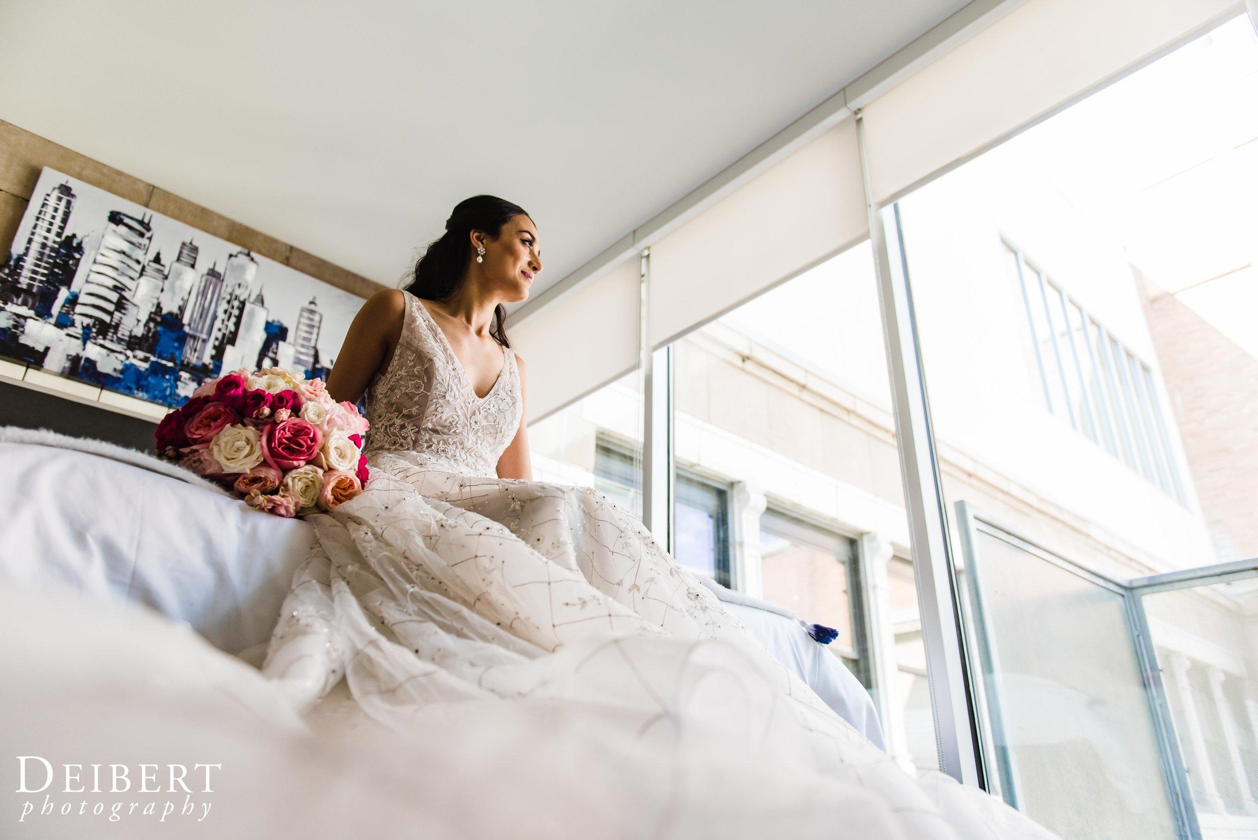 PAFA Pennsylvania Academy of Fine Arts Wedding-59.jpg