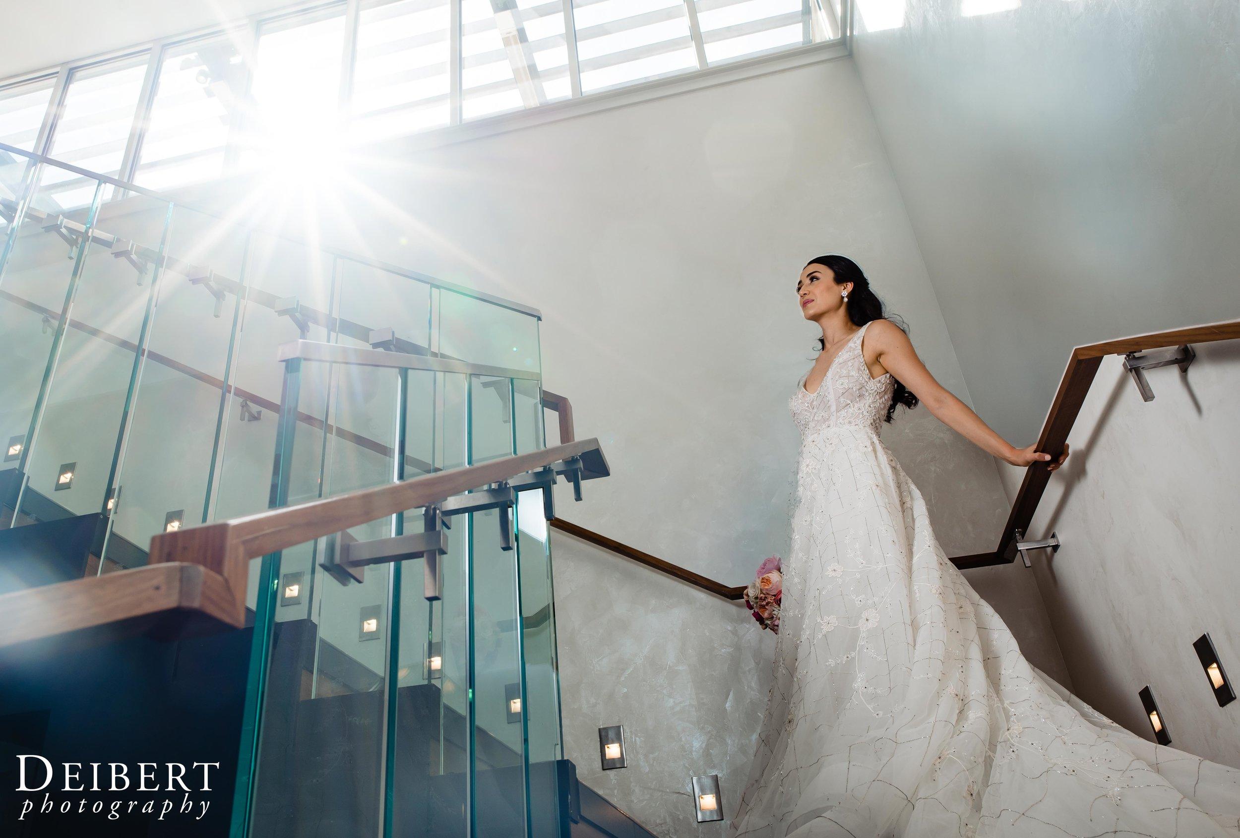 PAFA Pennsylvania Academy of Fine Arts Wedding-25.jpg