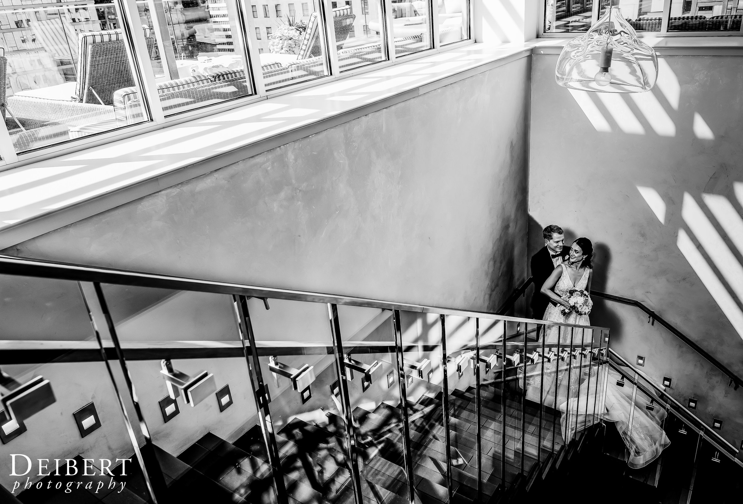 Rim and Kyle Wedding-1286-Edit-Edit-2.jpg