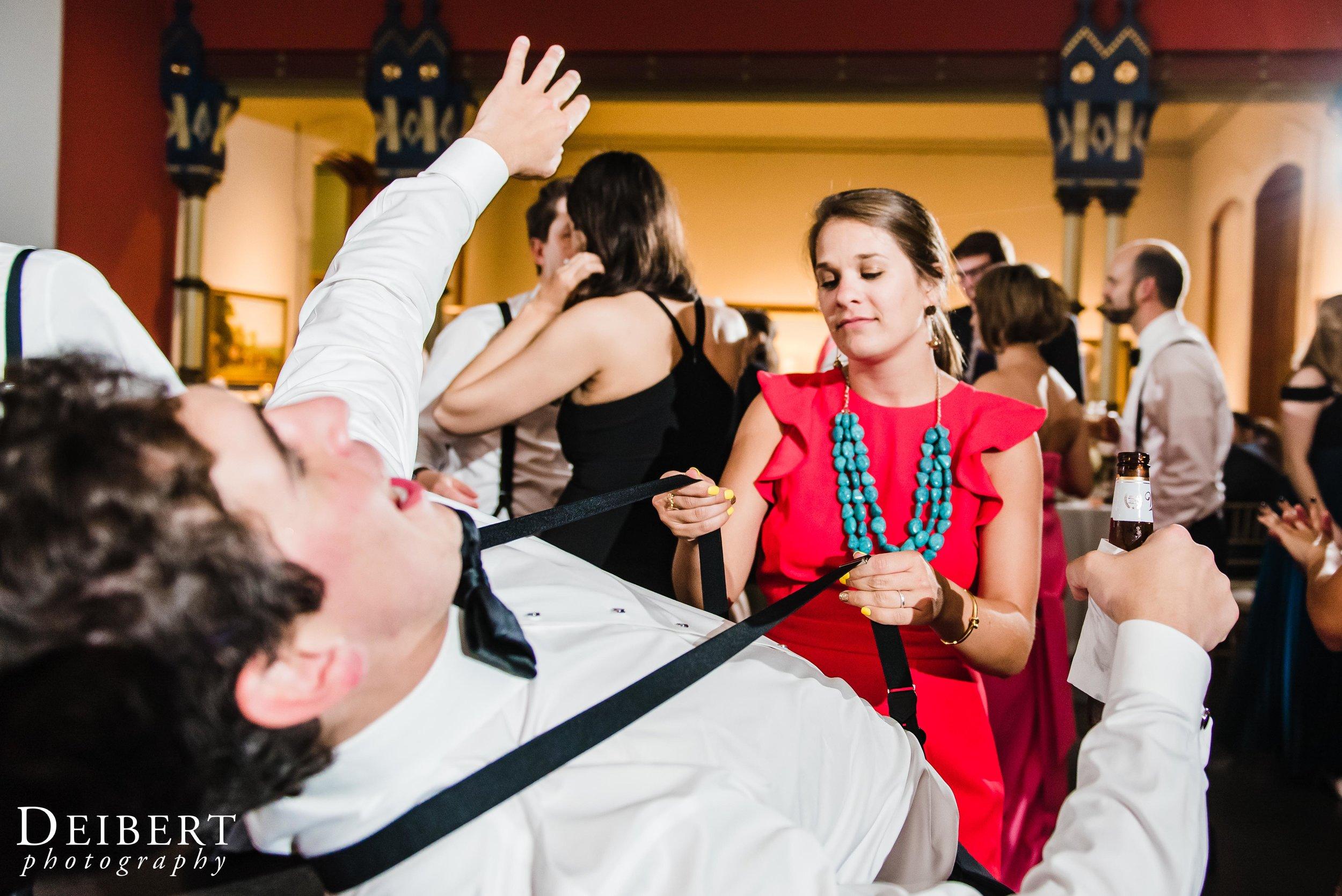 PAFA Pennsylvania Academy of Fine Arts Wedding-155.jpg