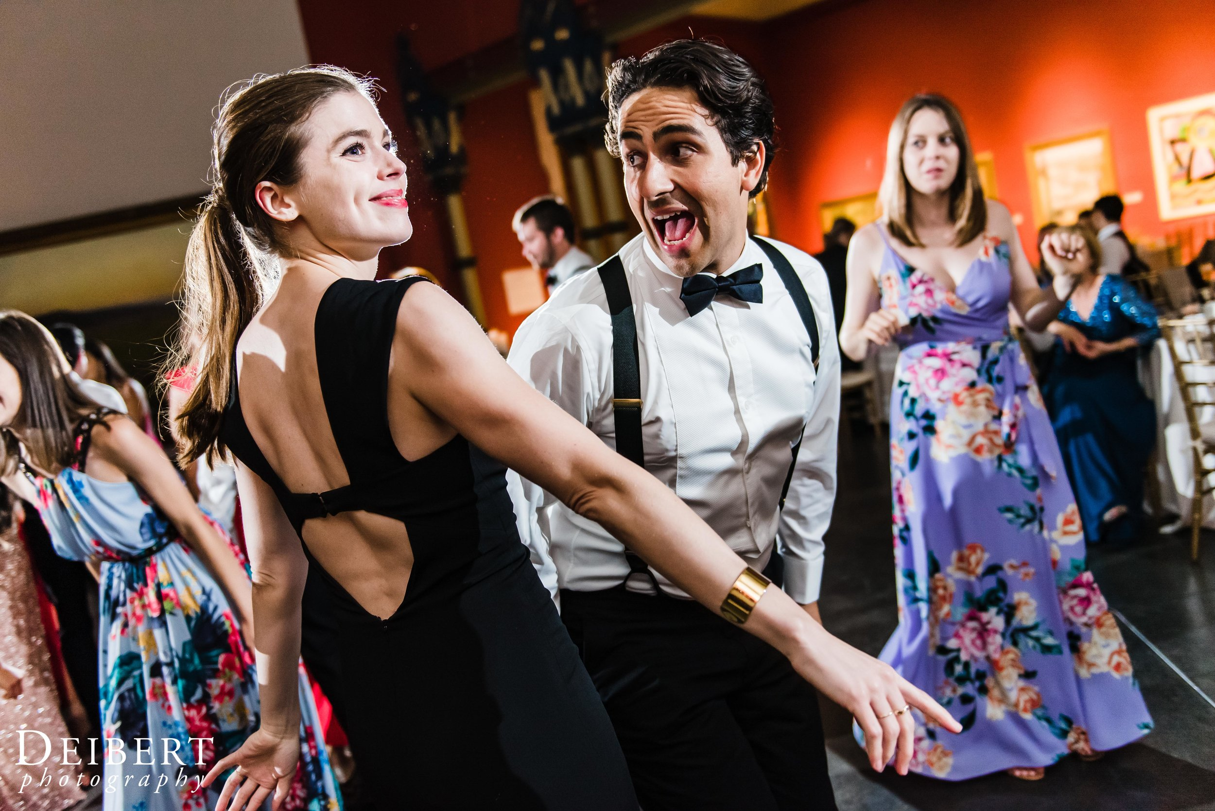 PAFA Pennsylvania Academy of Fine Arts Wedding-152.jpg