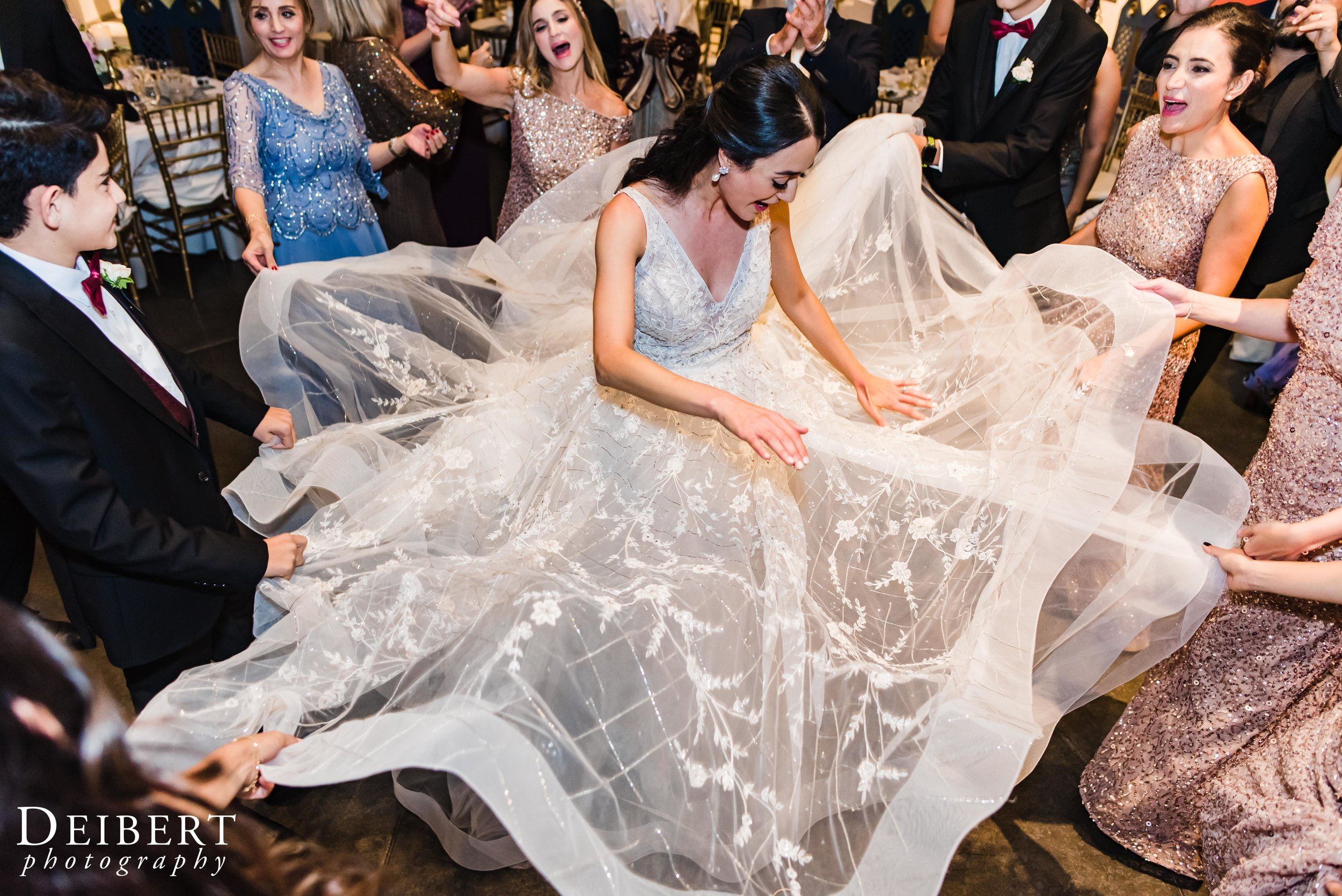 PAFA Pennsylvania Academy of Fine Arts Wedding-139.jpg