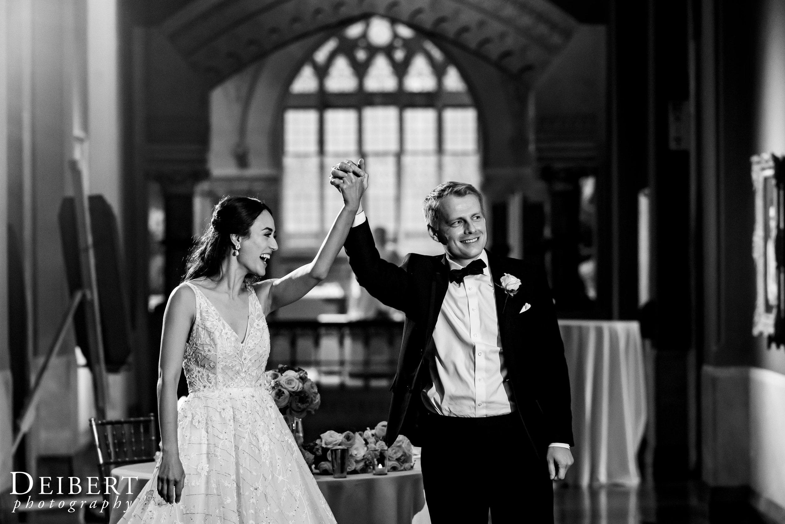 PAFA Pennsylvania Academy of Fine Arts Wedding-102.jpg