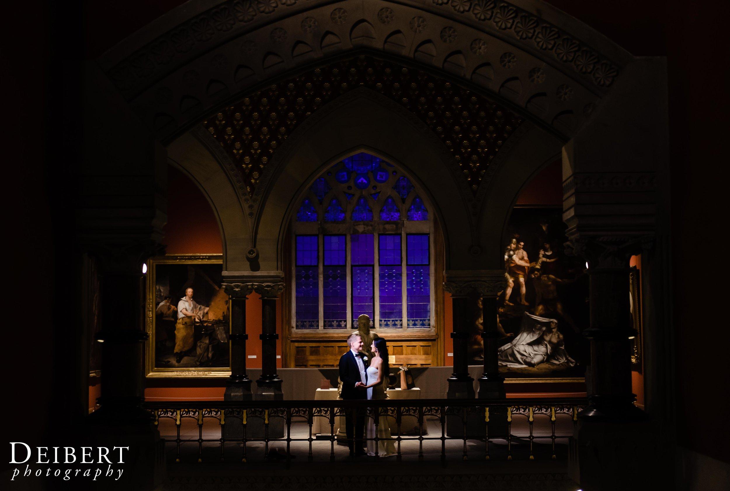 PAFA Pennsylvania Academy of Fine Arts Wedding-13.jpg
