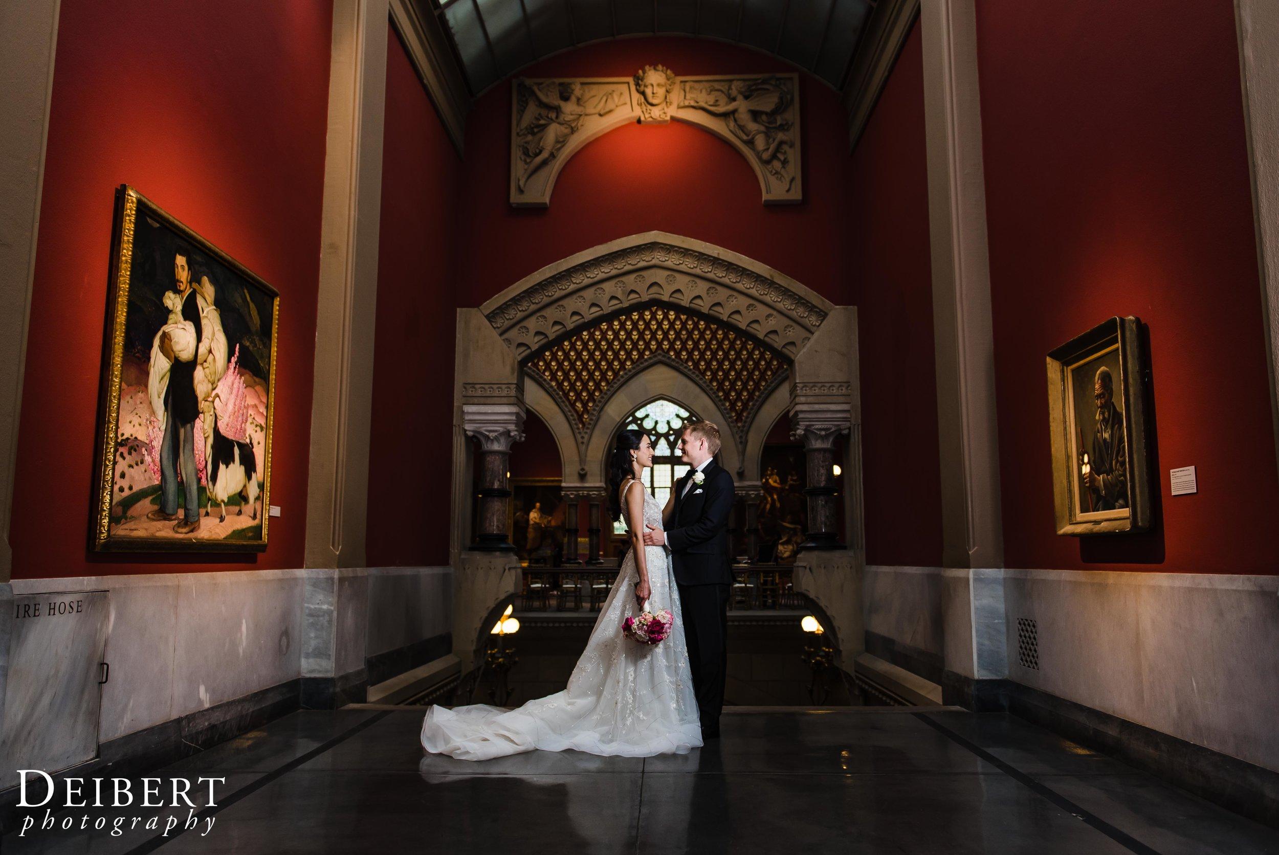 PAFA Pennsylvania Academy of Fine Arts Wedding-11.jpg