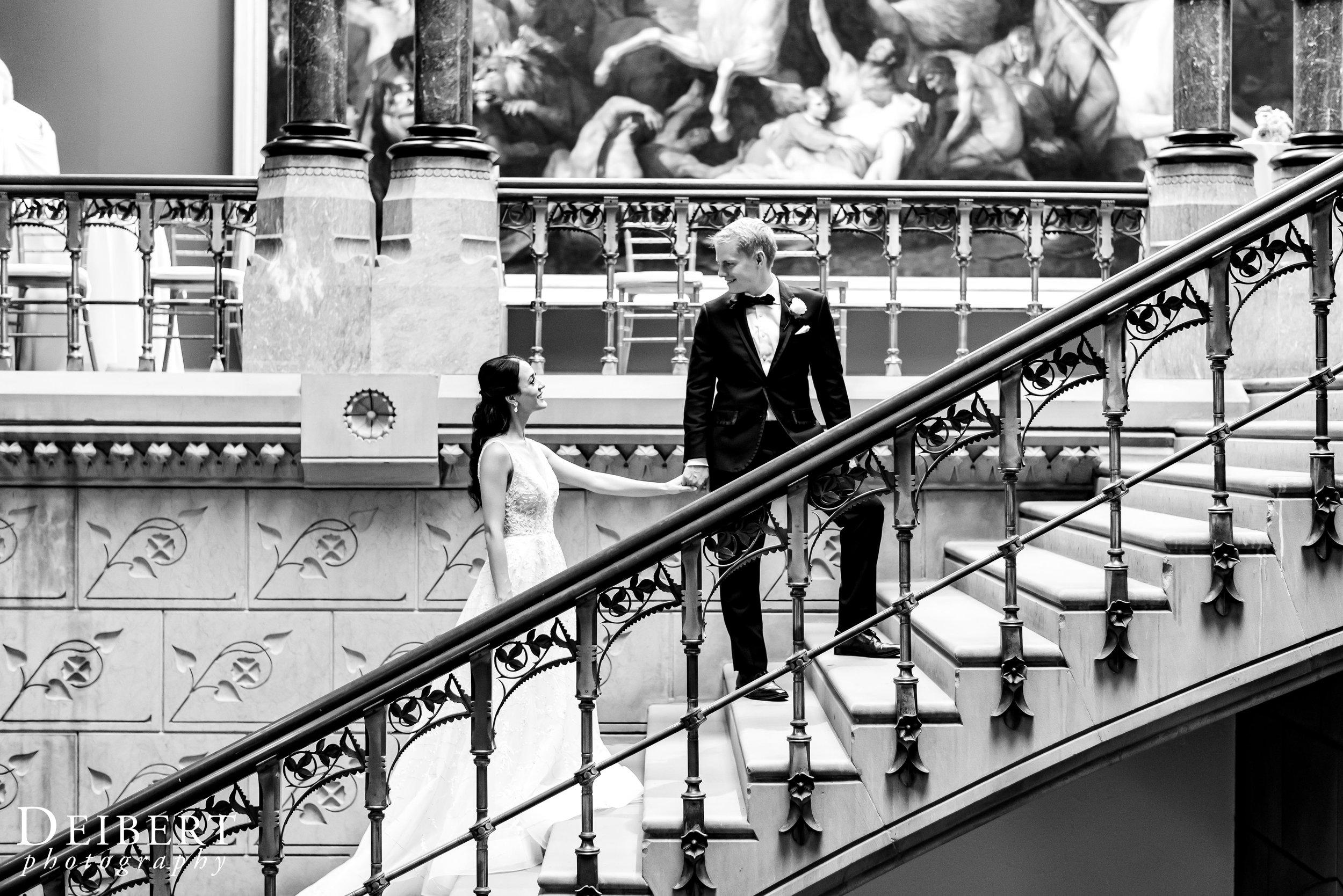 PAFA Pennsylvania Academy of Fine Arts Wedding-12.jpg