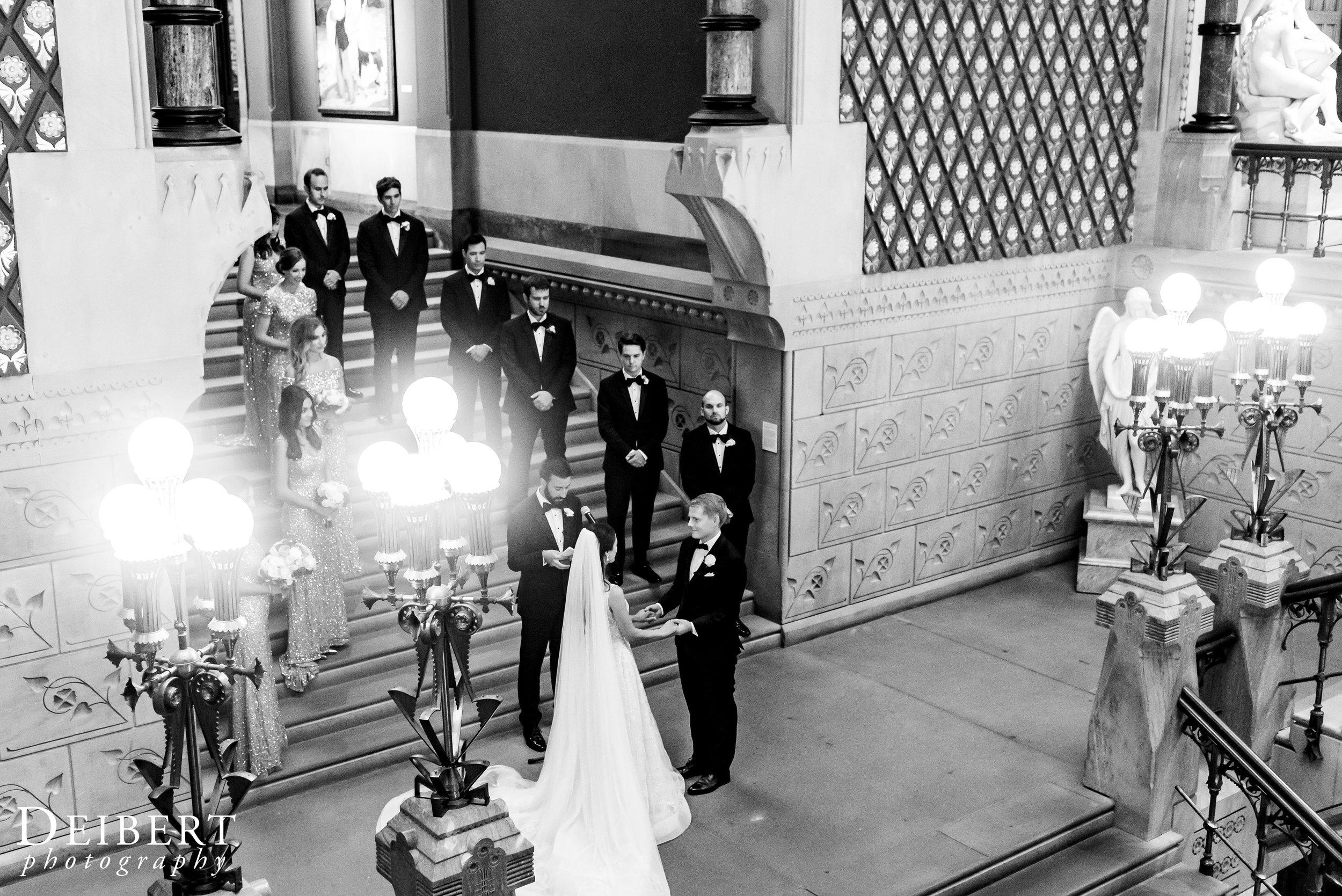 PAFA Pennsylvania Academy of Fine Arts Wedding-92.jpg