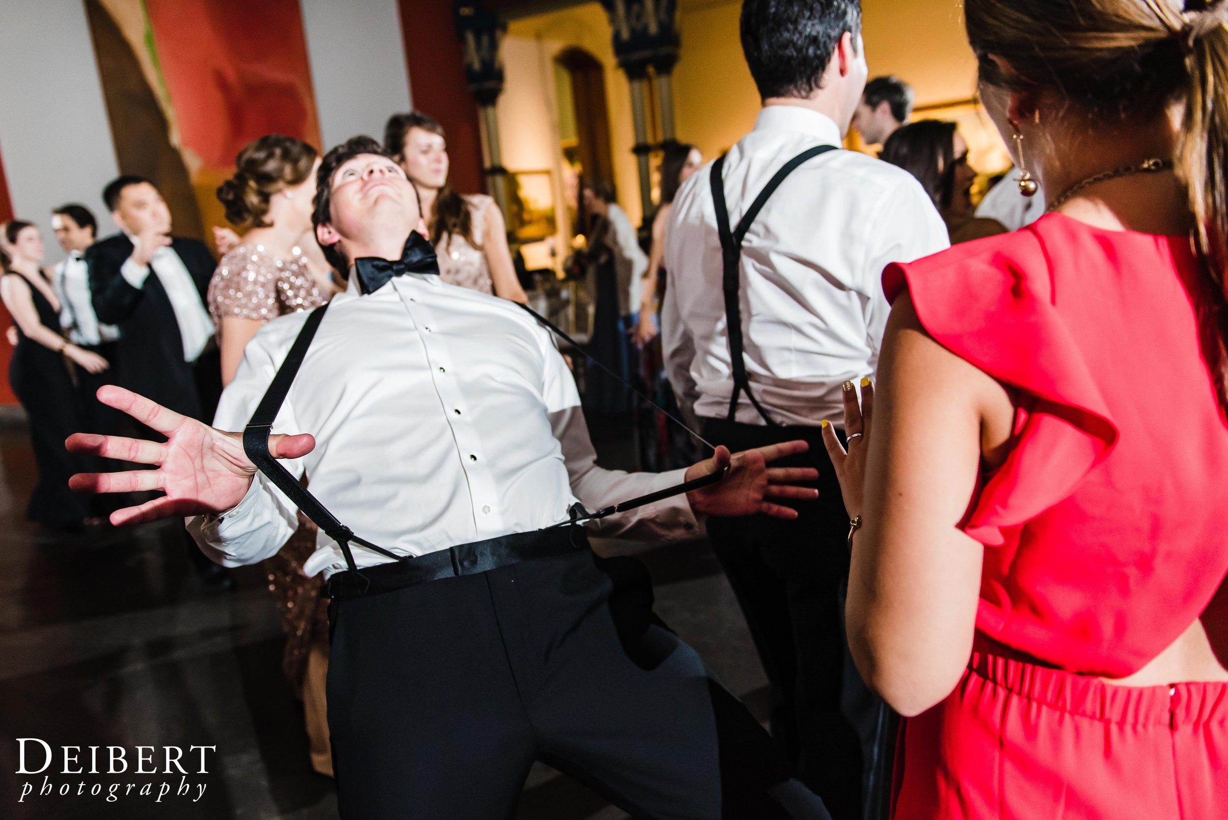 PAFA Pennsylvania Academy of Fine Arts Wedding-153.jpg