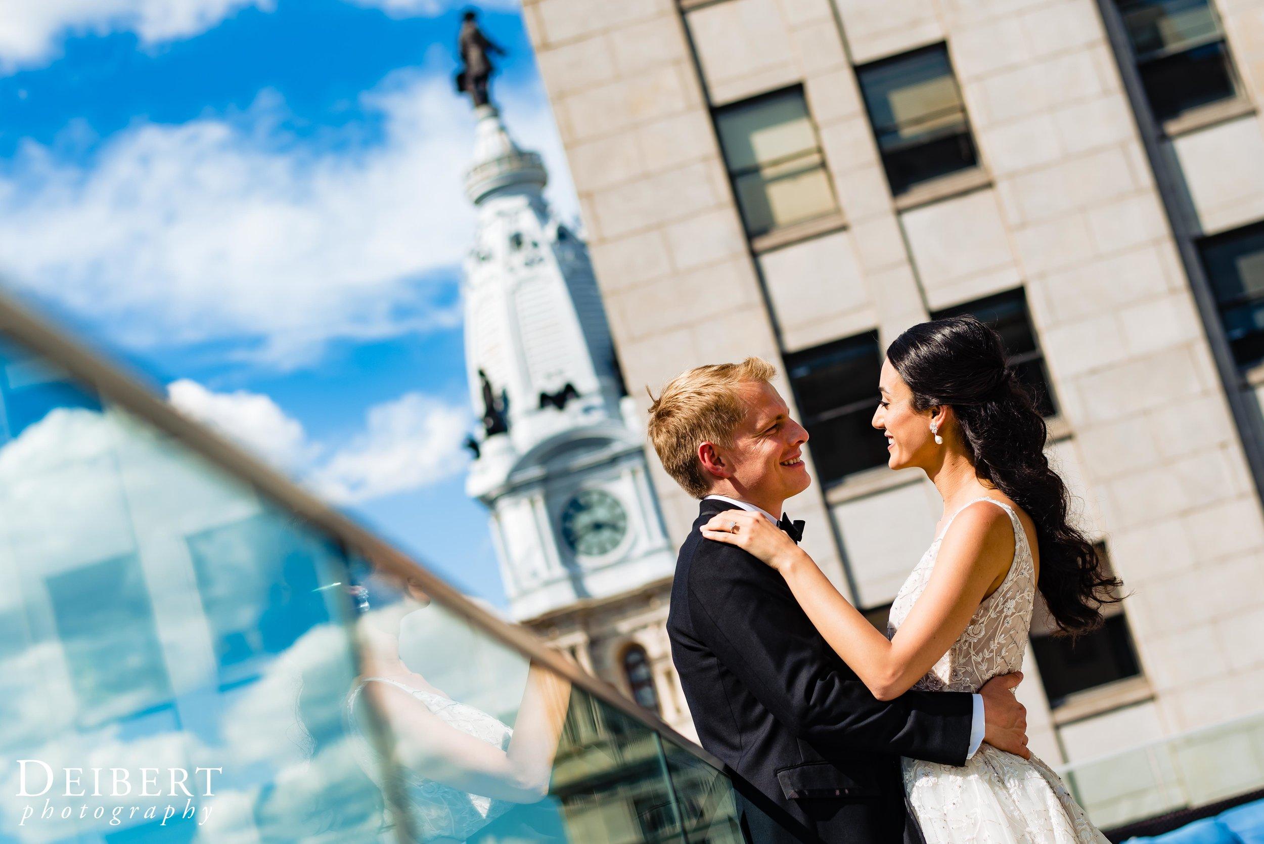 PAFA Pennsylvania Academy of Fine Arts Wedding-17.jpg